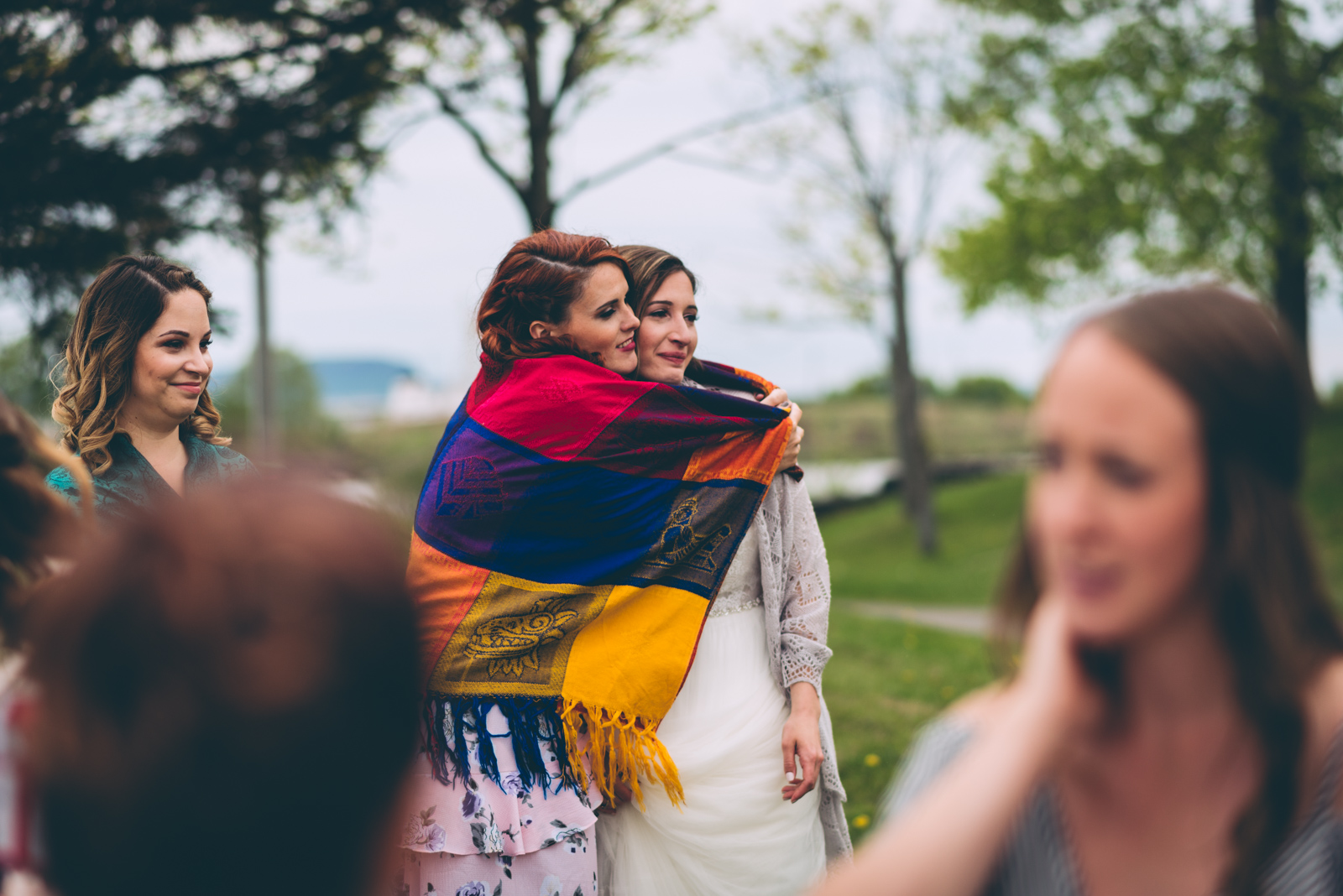 top-wedding-photos-2018-blog-17.jpg