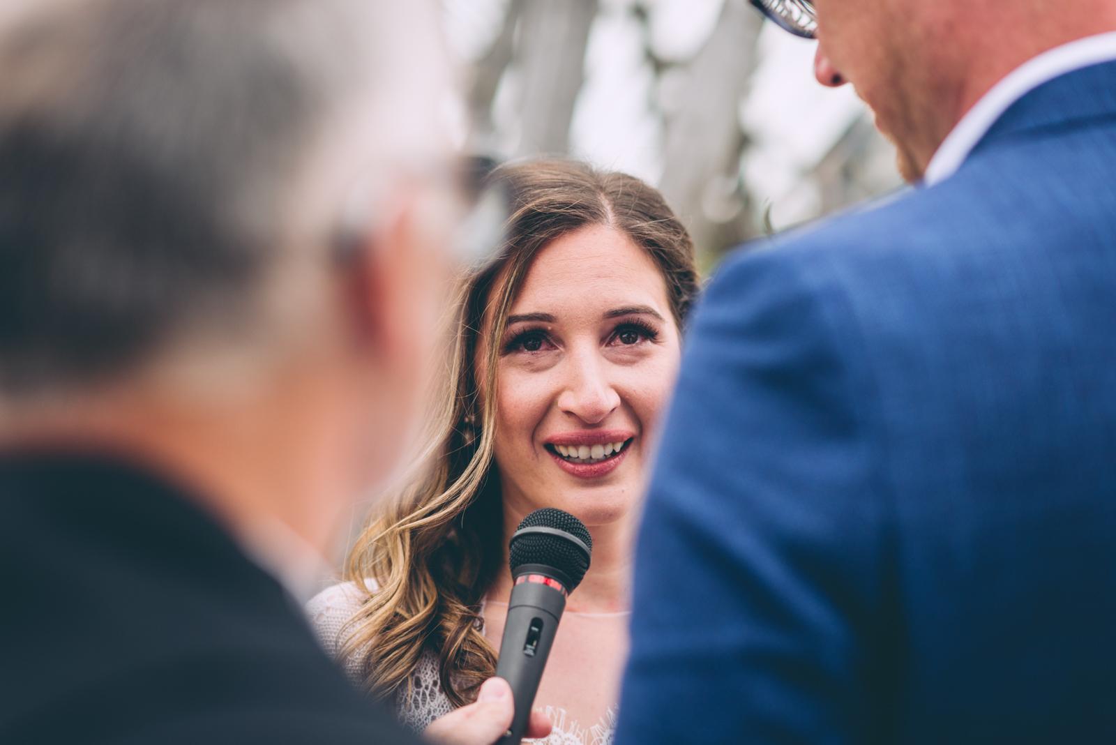 top-wedding-photos-2018-blog-20.jpg