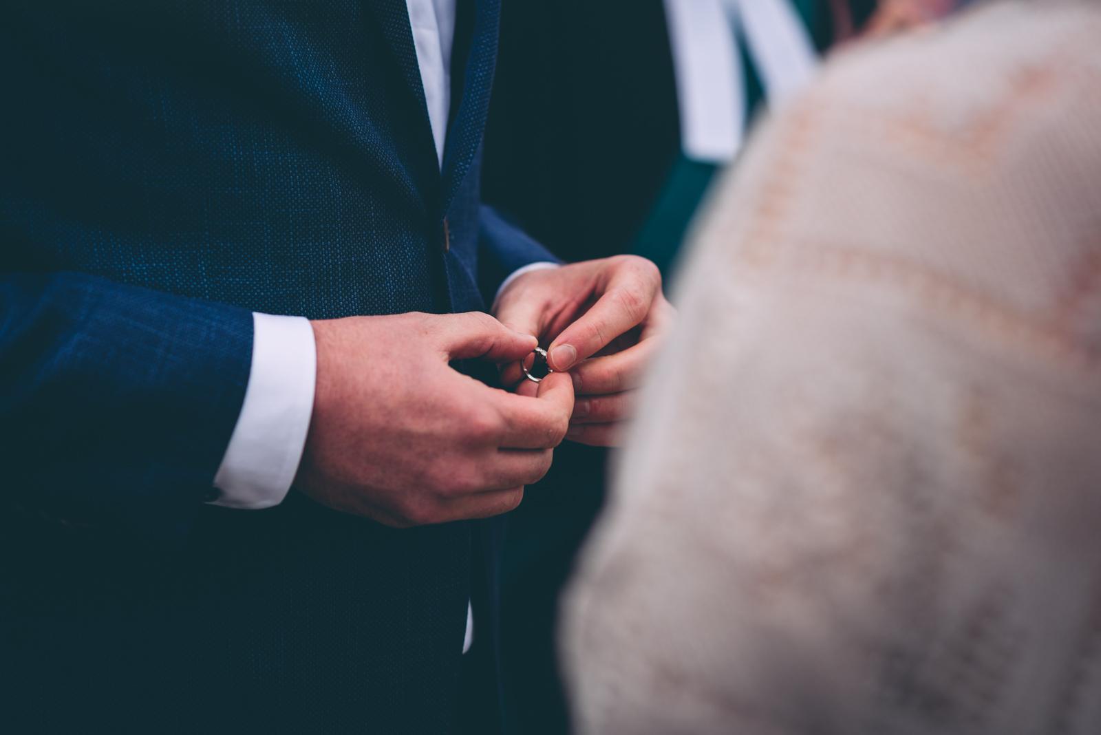 top-wedding-photos-2018-blog-21.jpg