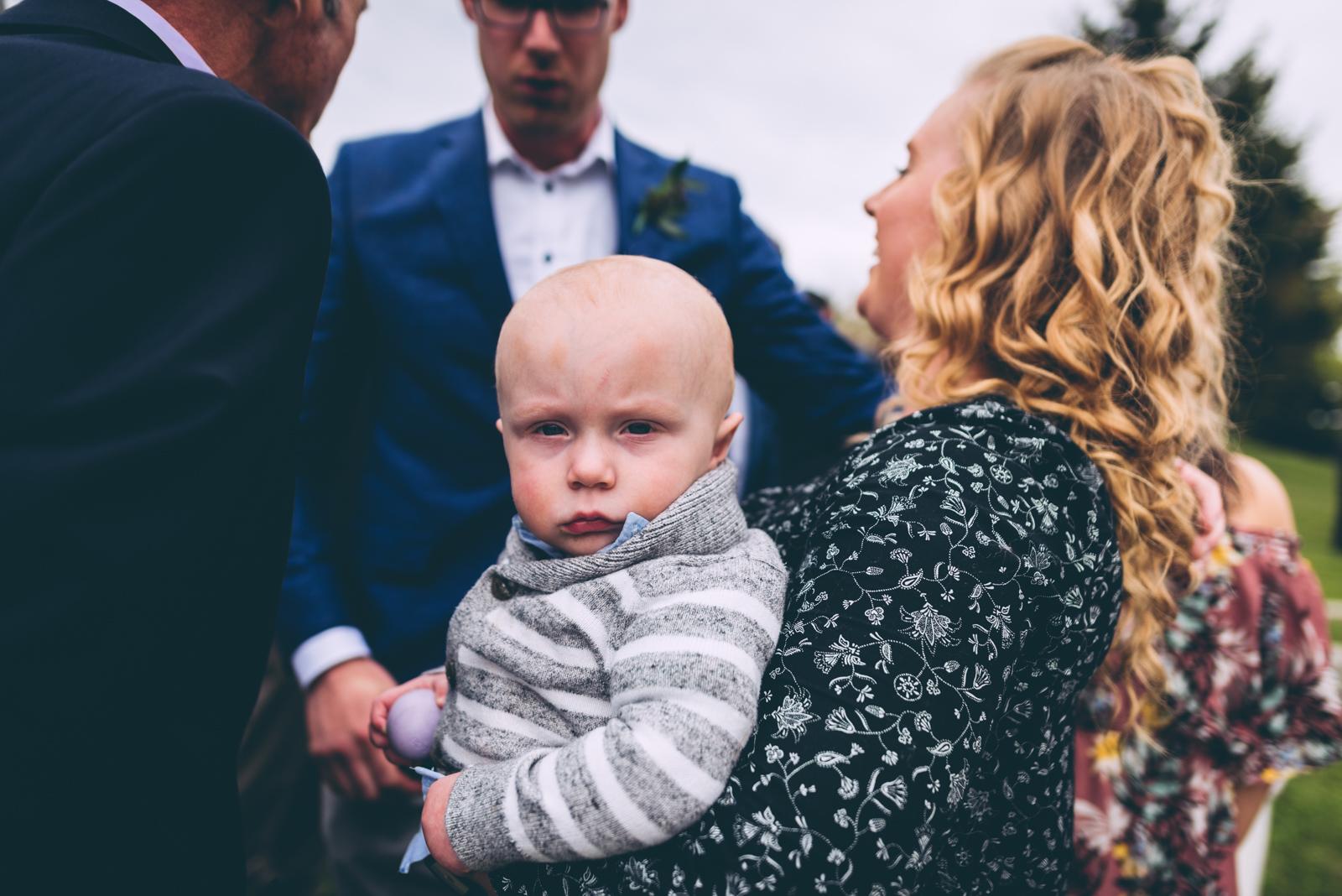 top-wedding-photos-2018-blog-22.jpg