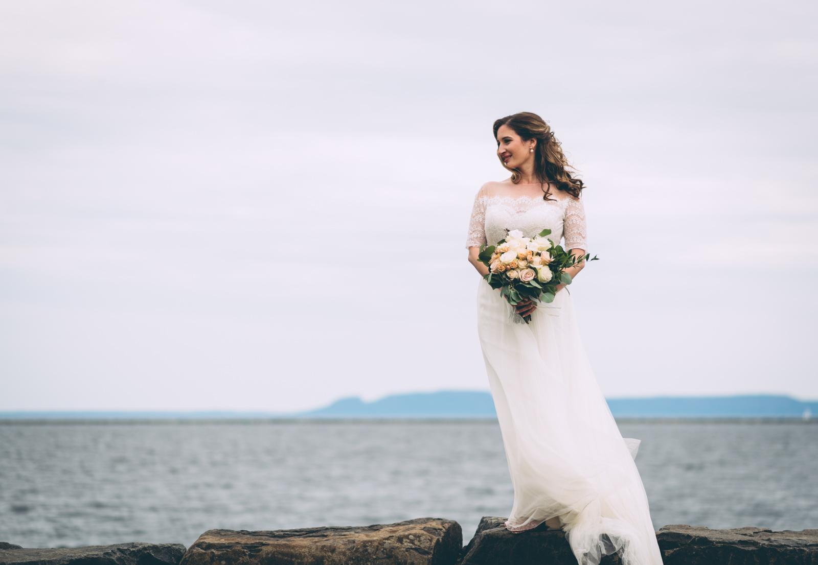top-wedding-photos-2018-blog-25.jpg