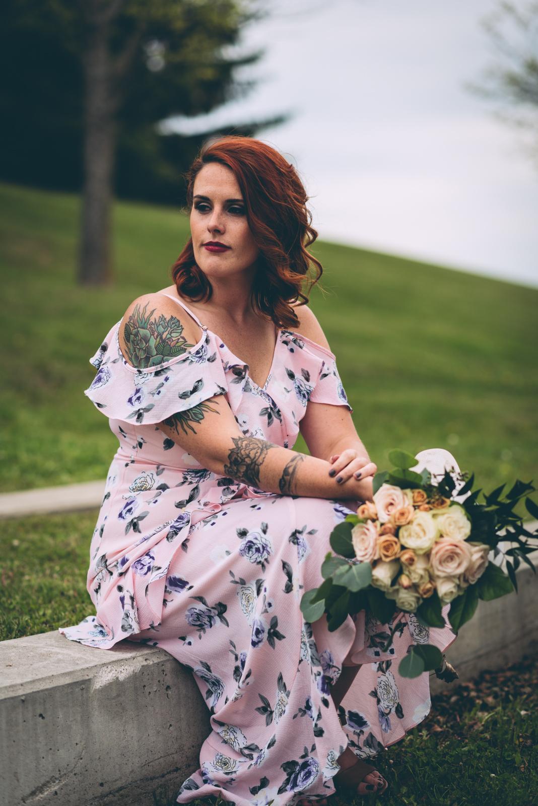 top-wedding-photos-2018-blog-24.jpg