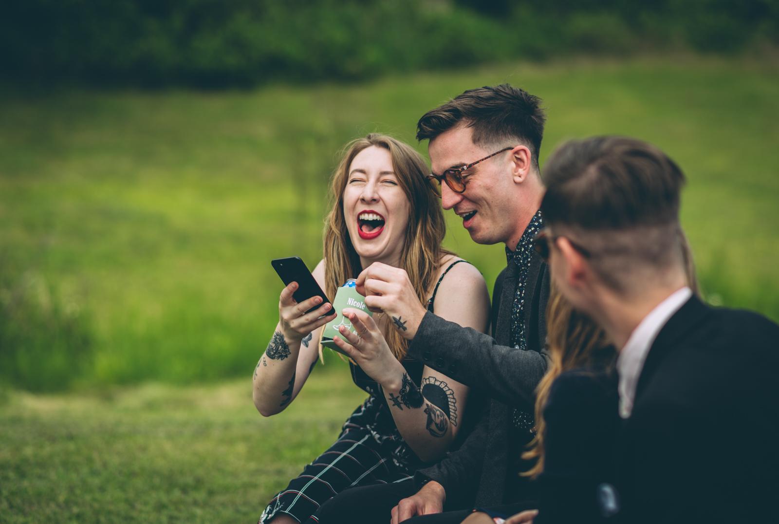 top-wedding-photos-2018-blog-28.jpg