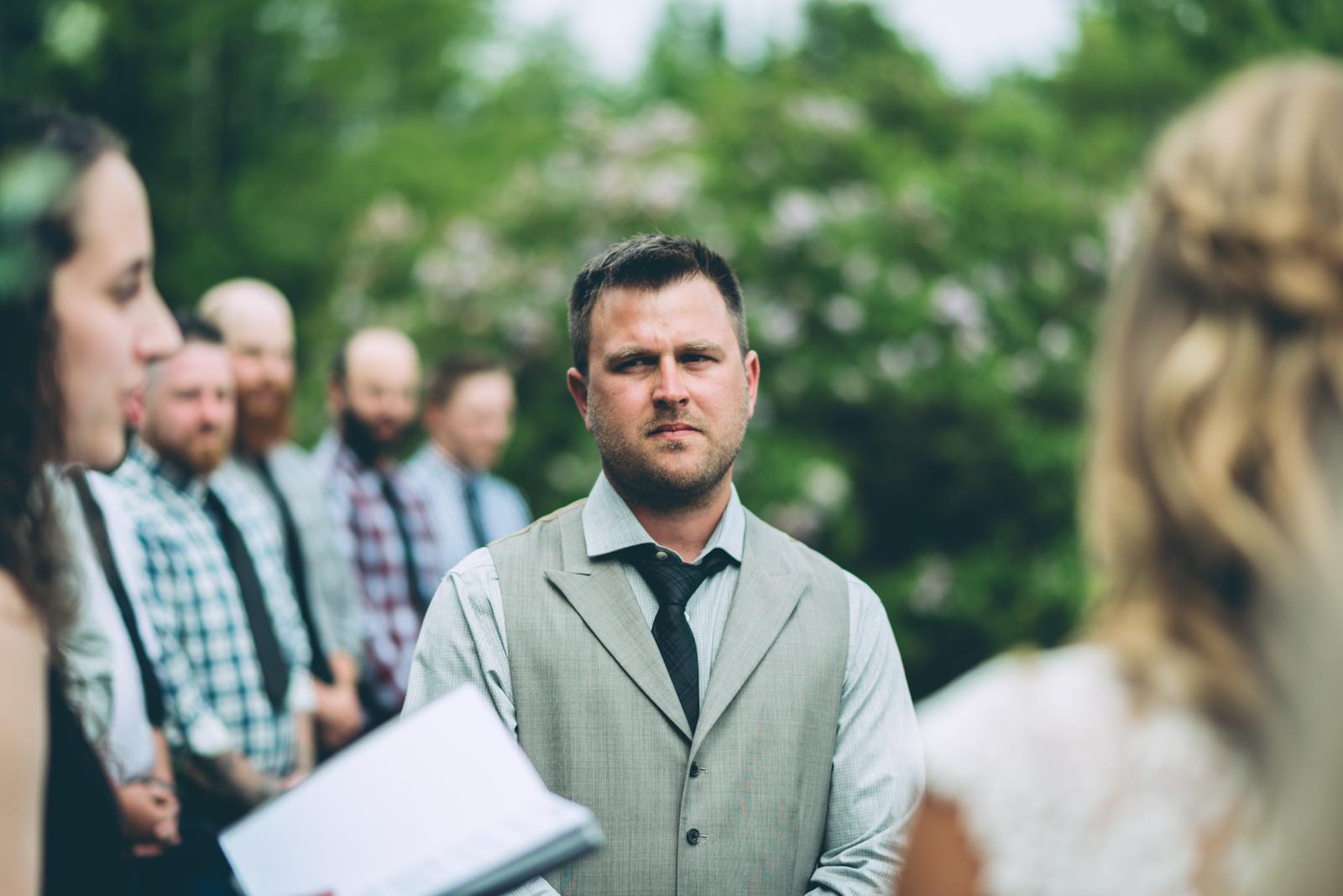 top-wedding-photos-2018-blog-29.jpg