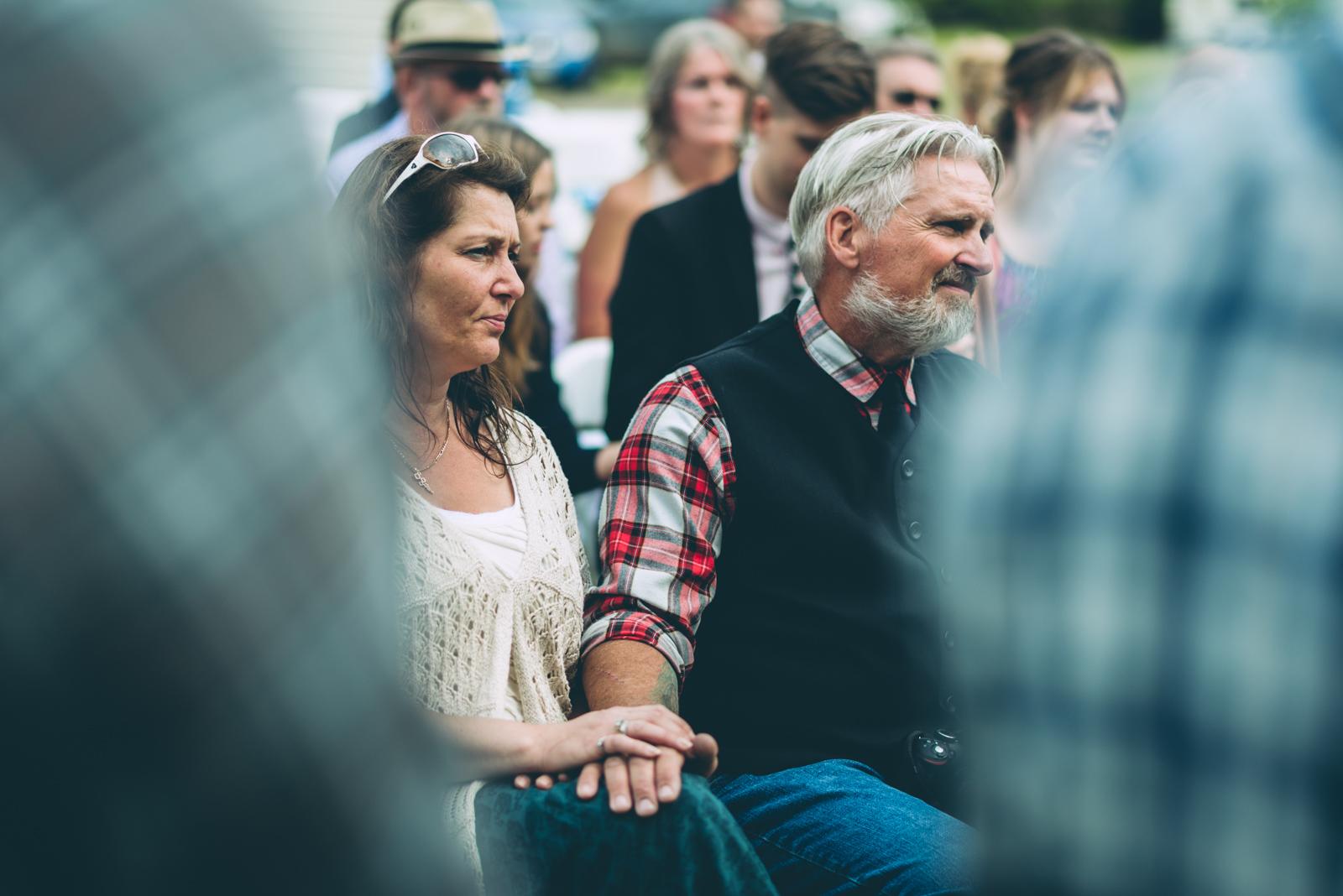 top-wedding-photos-2018-blog-30.jpg