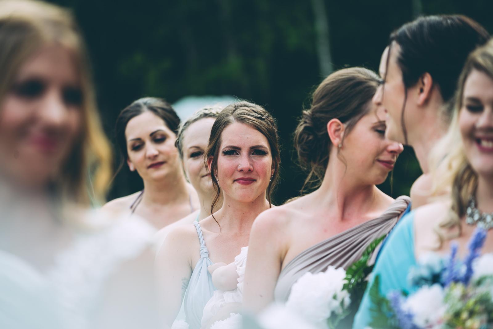 top-wedding-photos-2018-blog-31.jpg