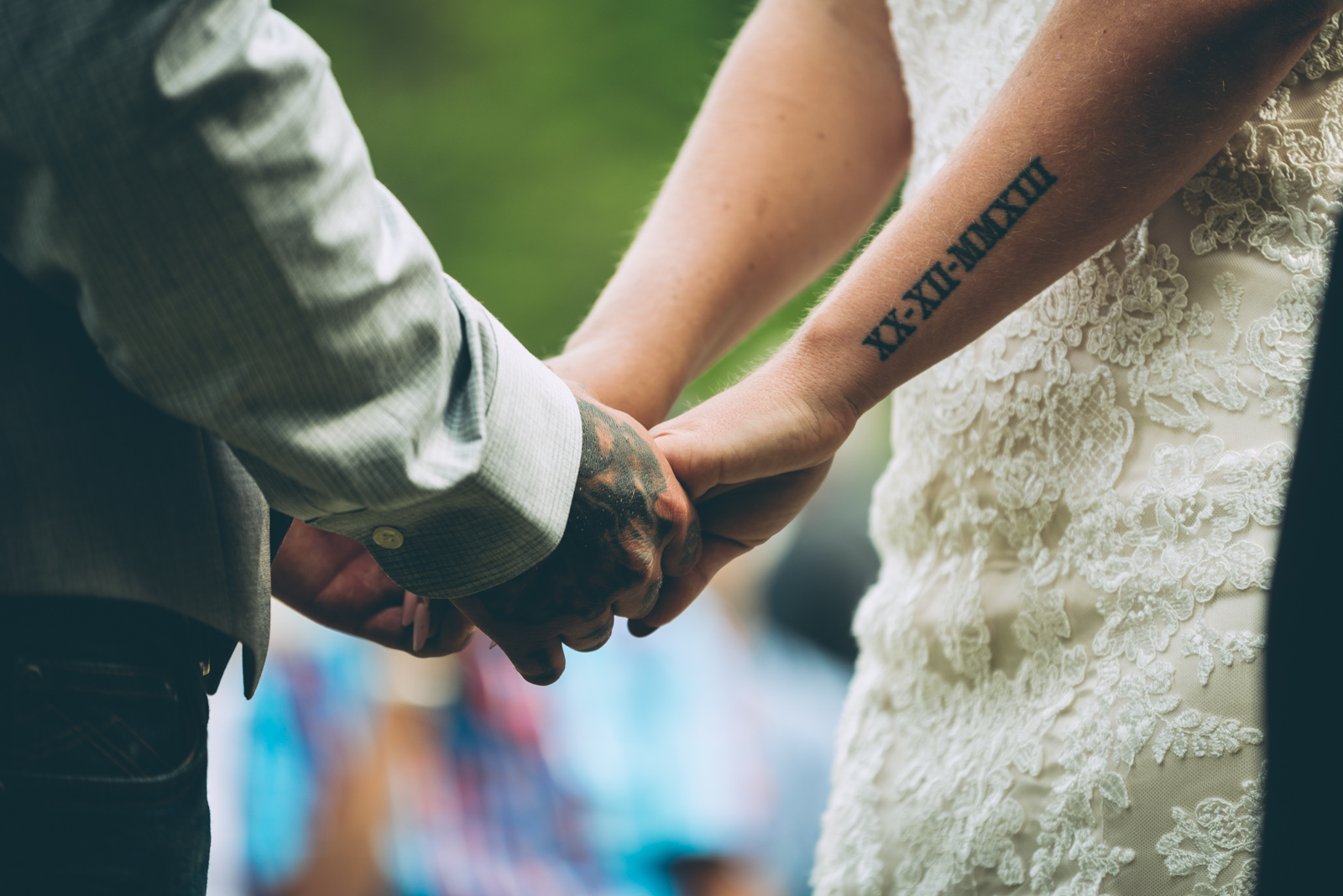 top-wedding-photos-2018-blog-32.jpg