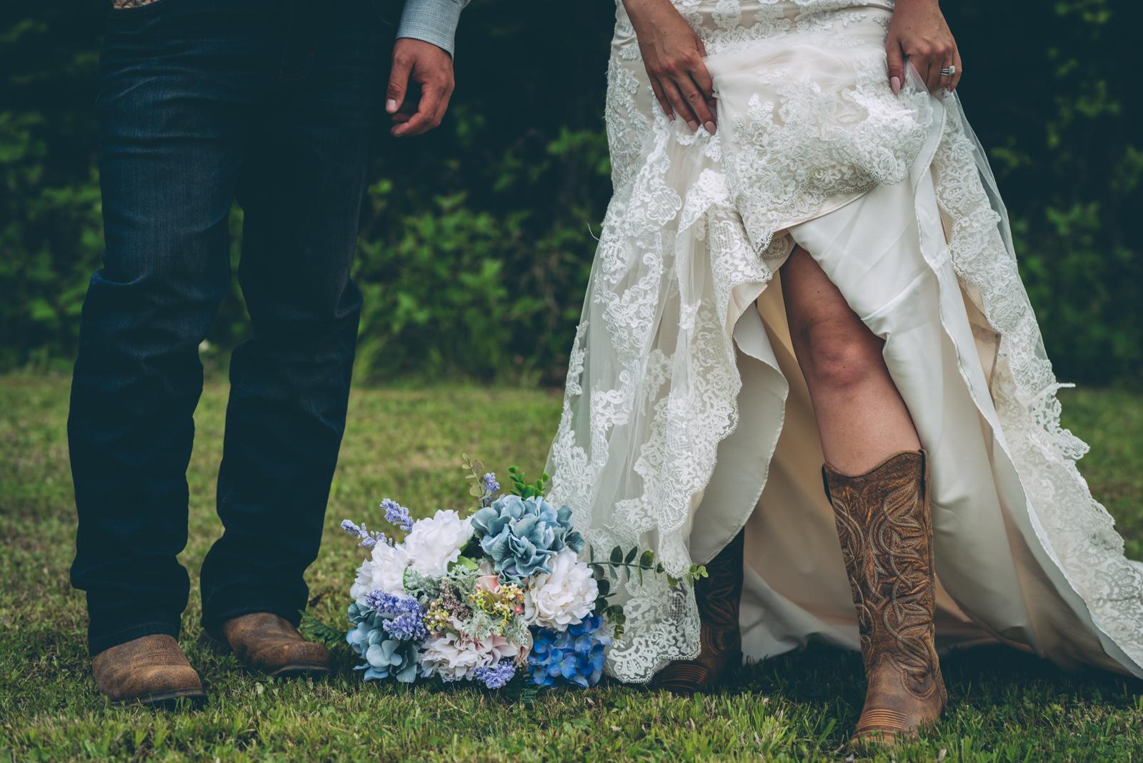 top-wedding-photos-2018-blog-35.jpg