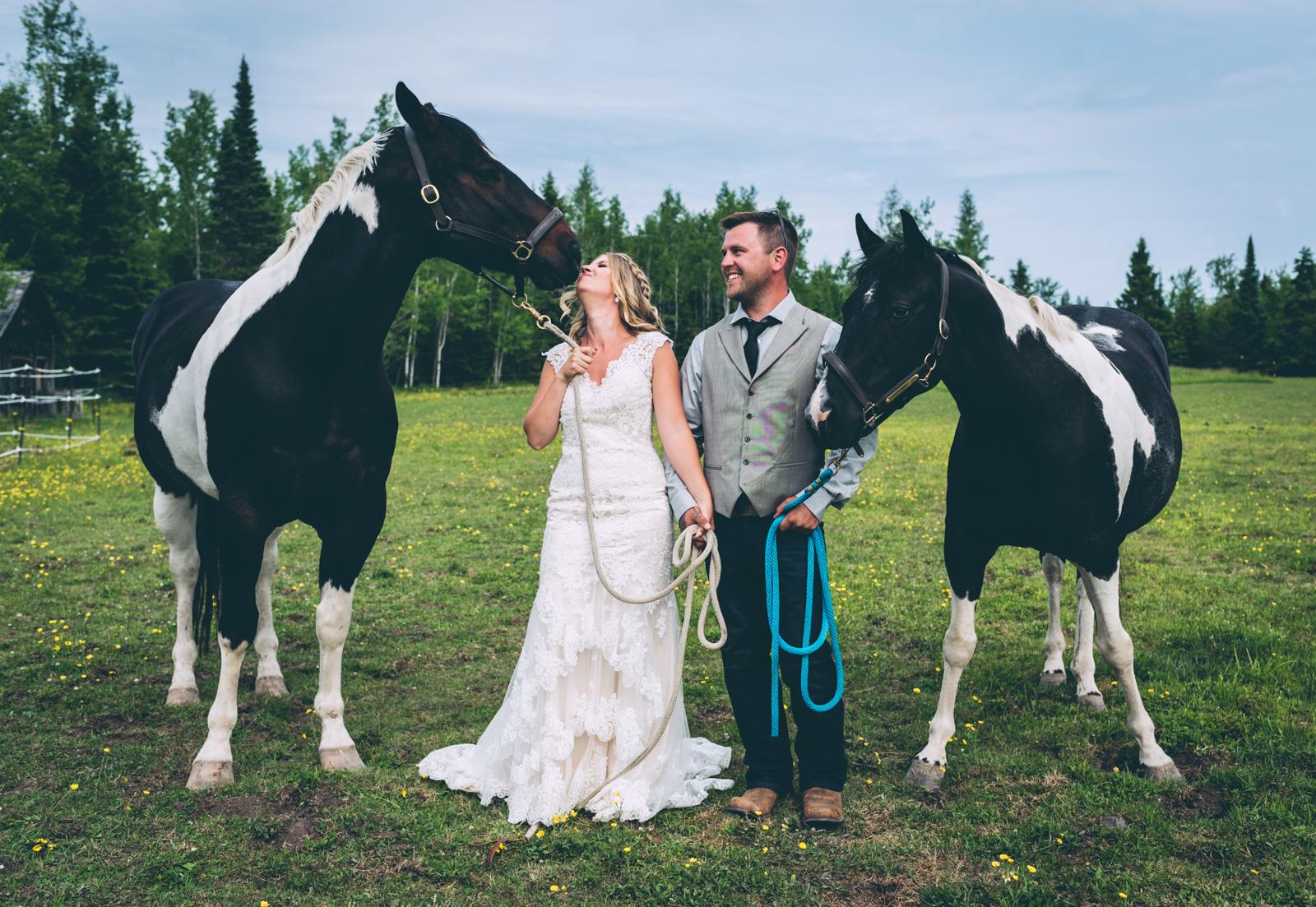 top-wedding-photos-2018-blog-37.jpg
