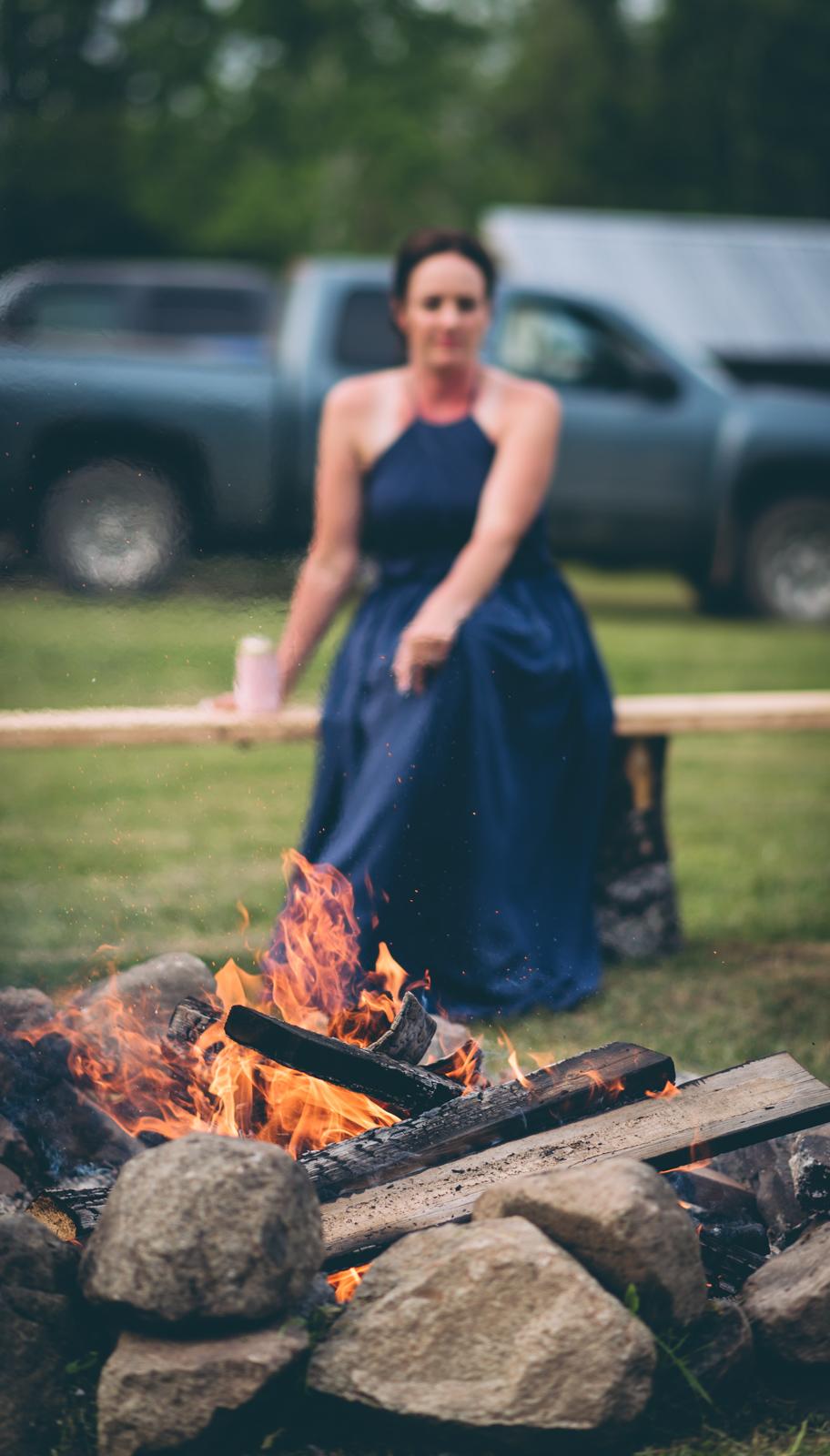 top-wedding-photos-2018-blog-40.jpg