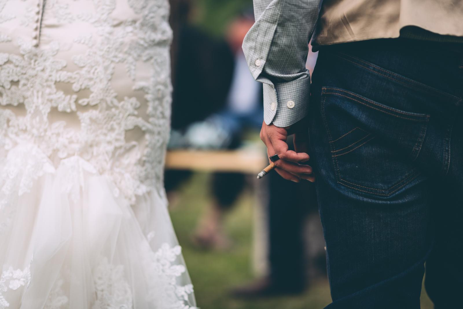 top-wedding-photos-2018-blog-41.jpg
