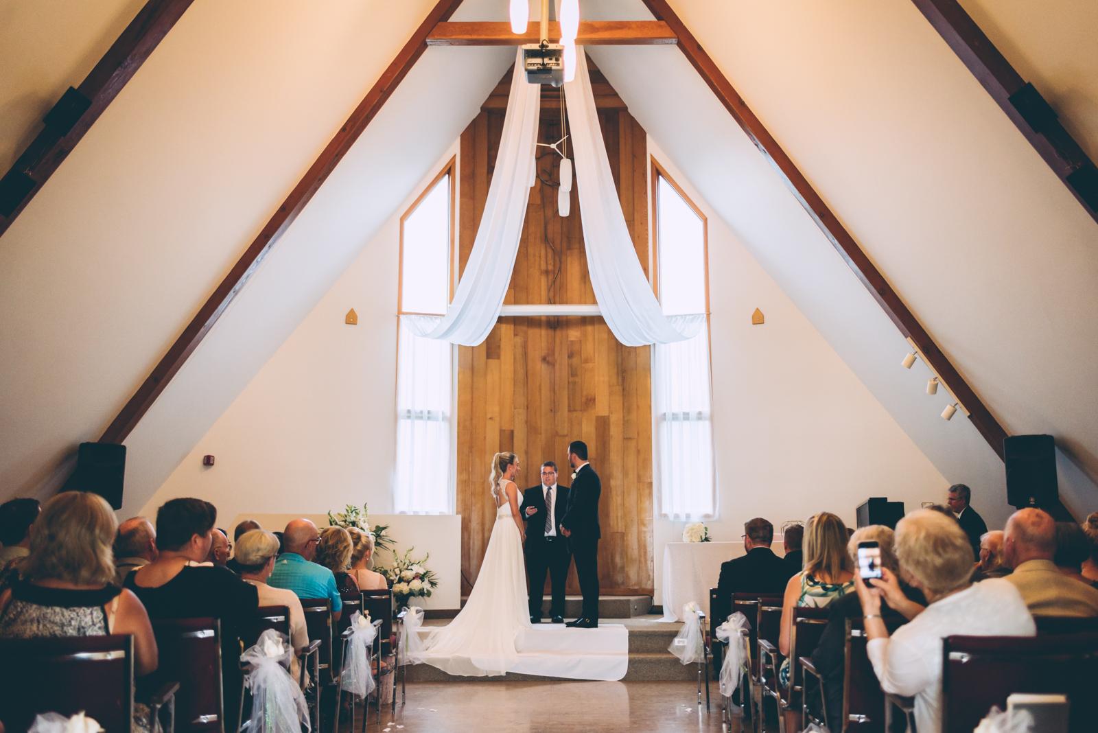 top-wedding-photos-2018-blog-45.jpg