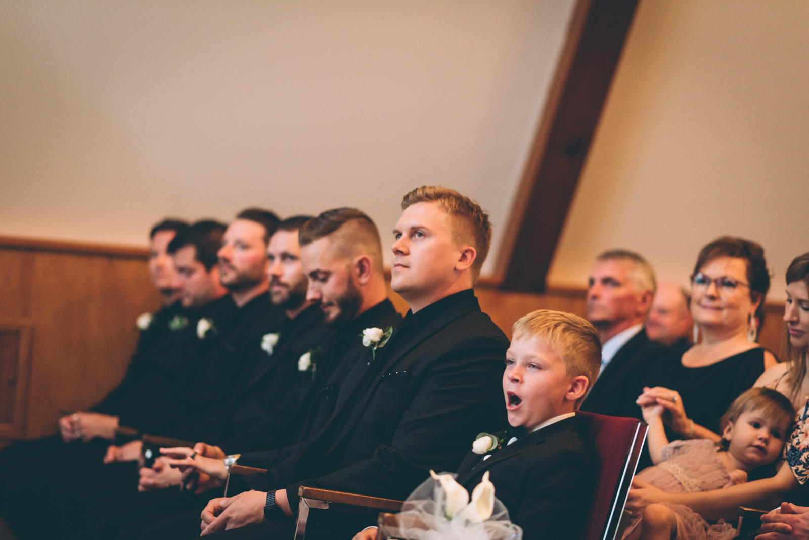 top-wedding-photos-2018-blog-46.jpg