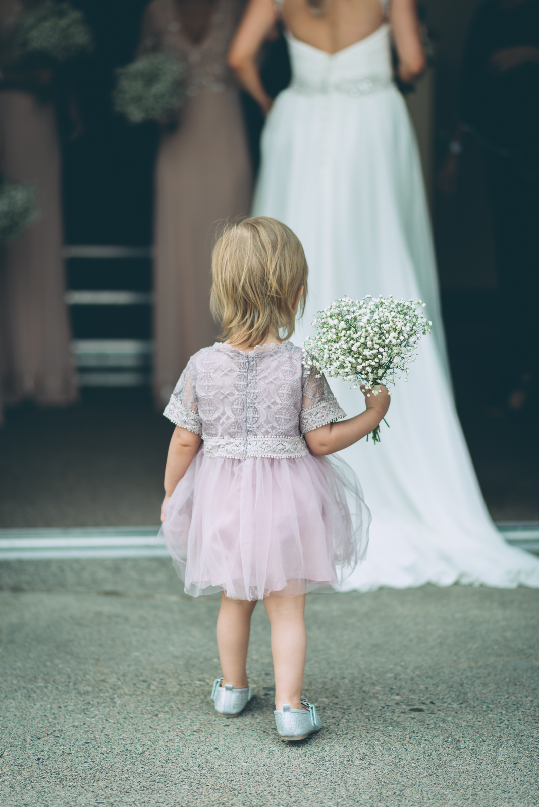top-wedding-photos-2018-blog-48.jpg