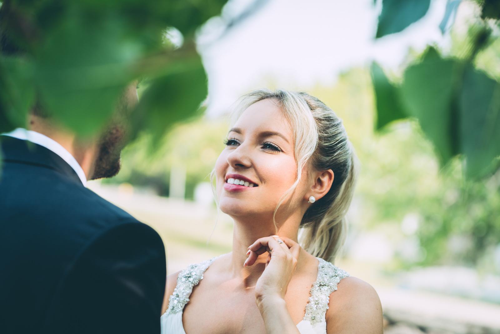 top-wedding-photos-2018-blog-49.jpg