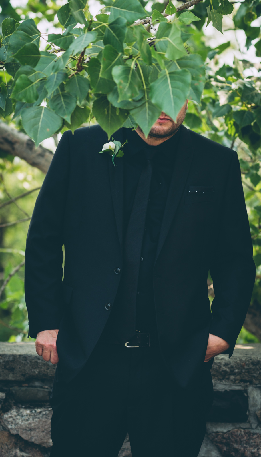 top-wedding-photos-2018-blog-50.jpg