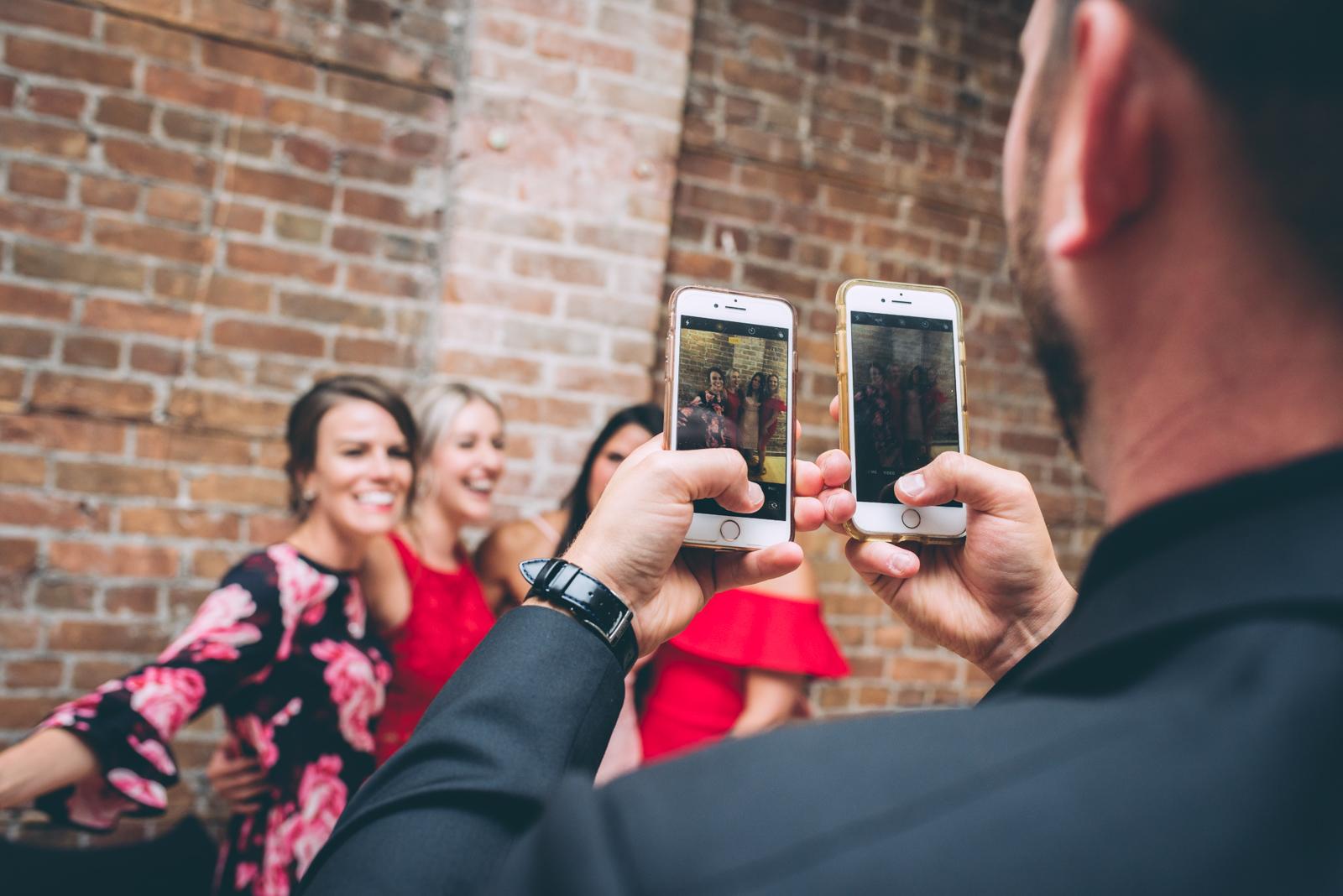 top-wedding-photos-2018-blog-52.jpg