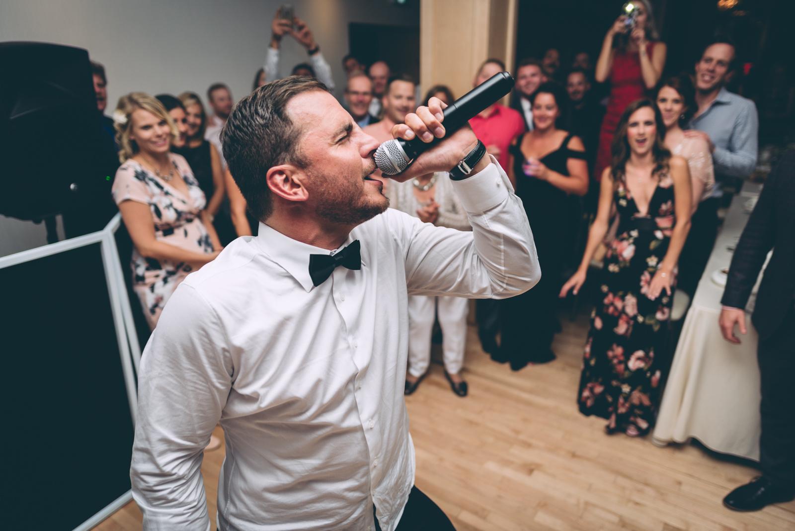 top-wedding-photos-2018-blog-53.jpg