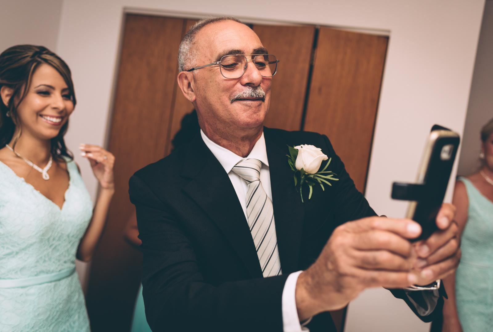 top-wedding-photos-2018-blog-57.jpg