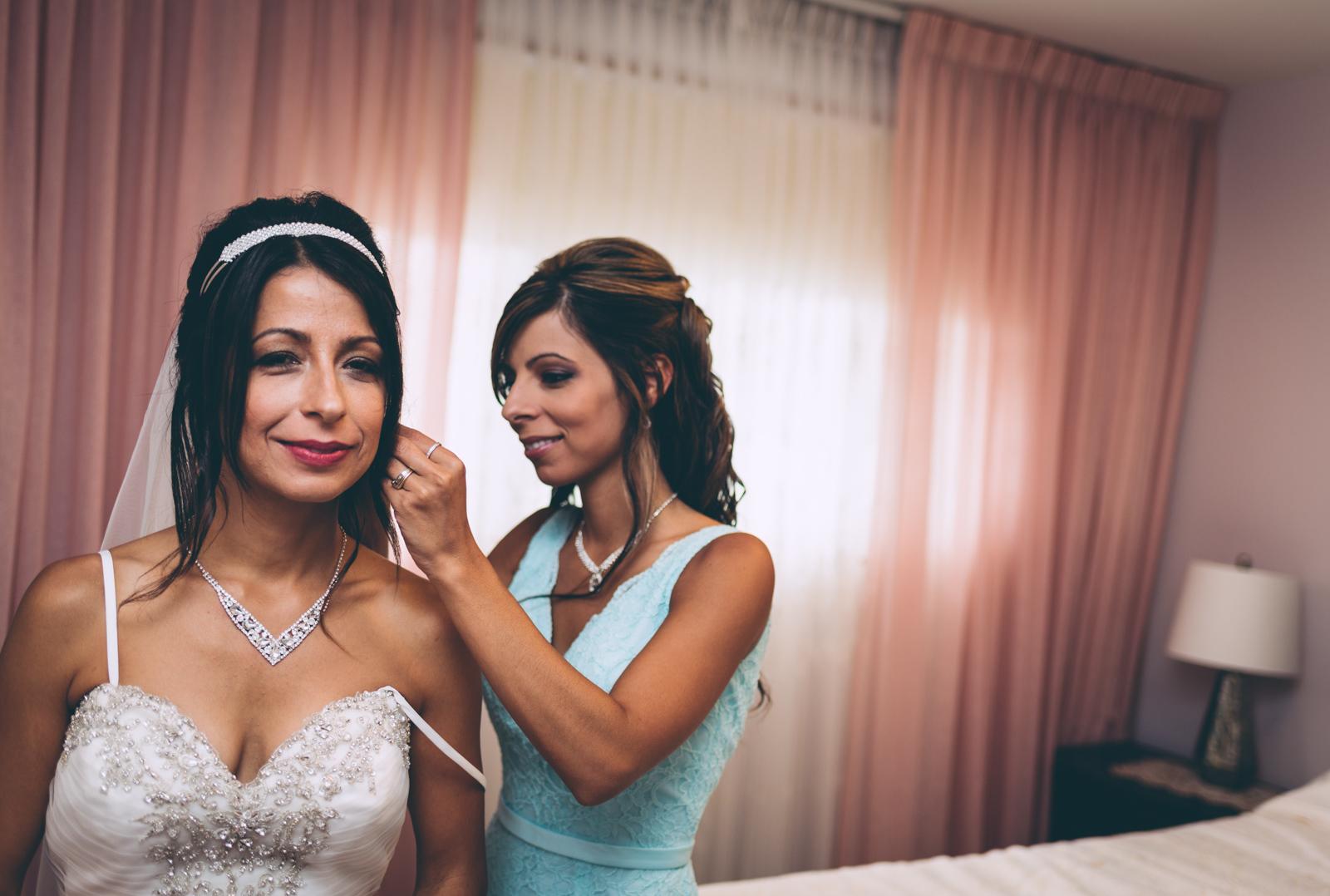 top-wedding-photos-2018-blog-58.jpg