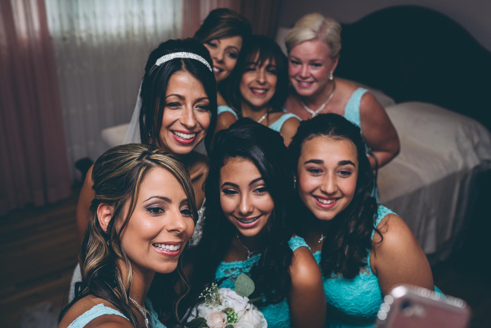 top-wedding-photos-2018-blog-59.jpg