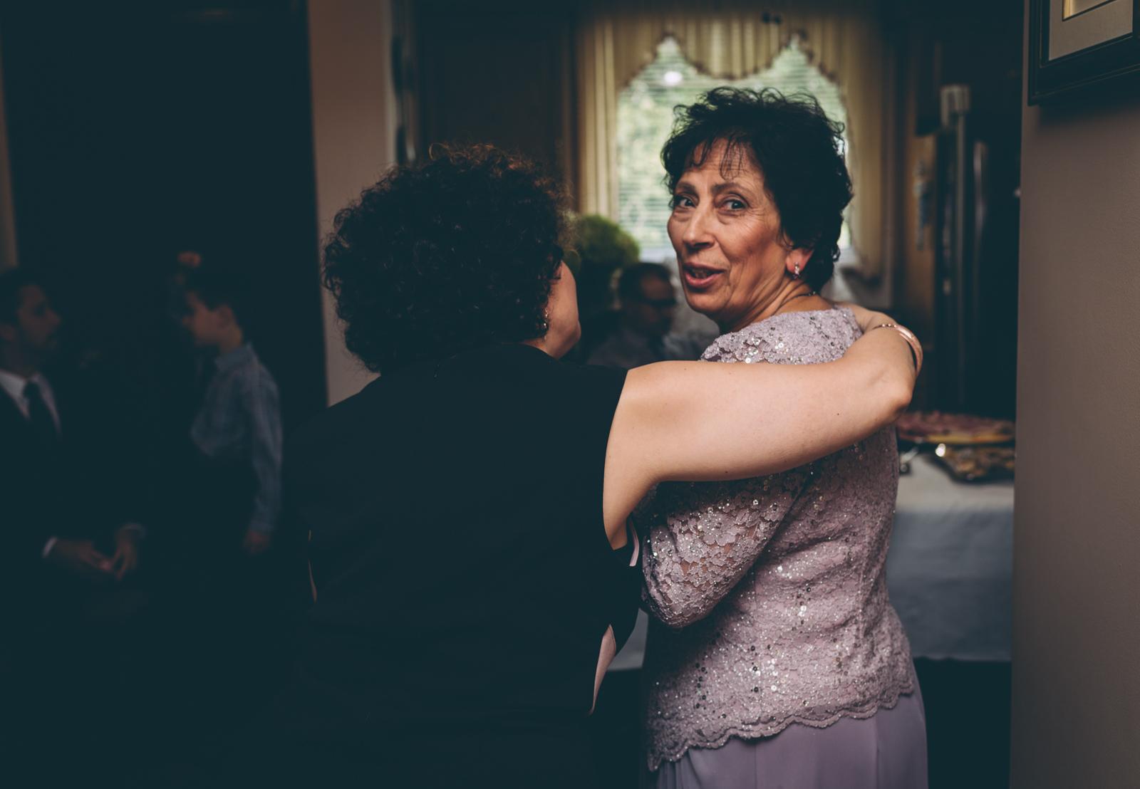 top-wedding-photos-2018-blog-60.jpg