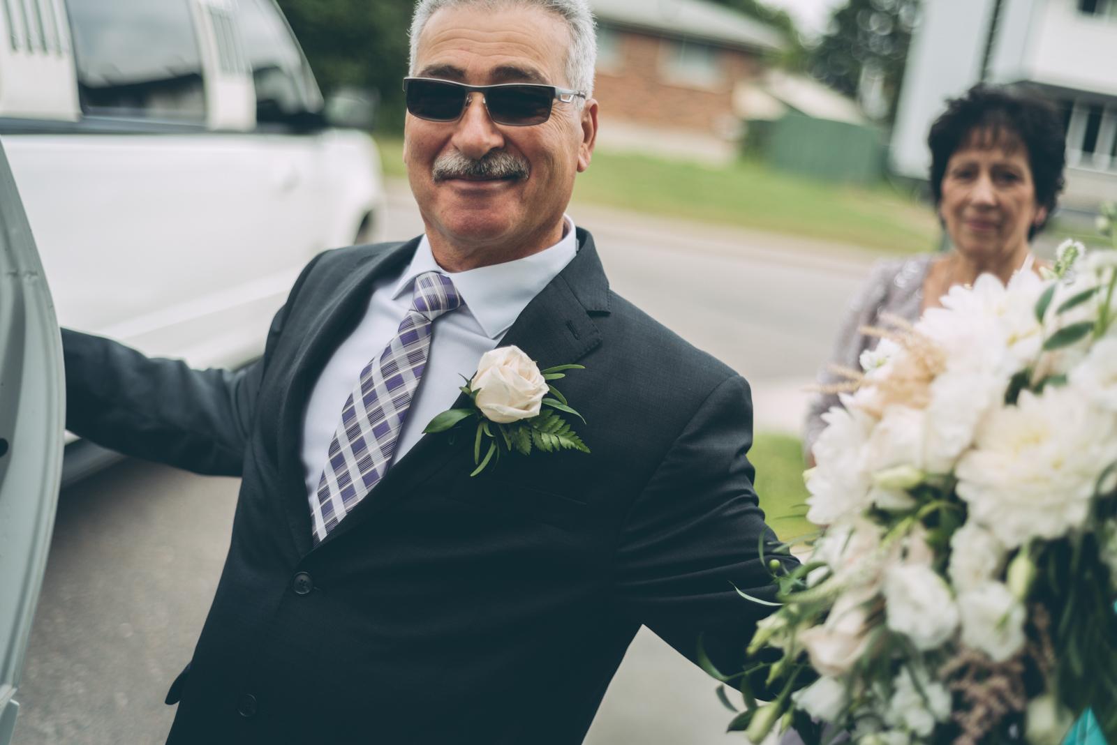 top-wedding-photos-2018-blog-62.jpg