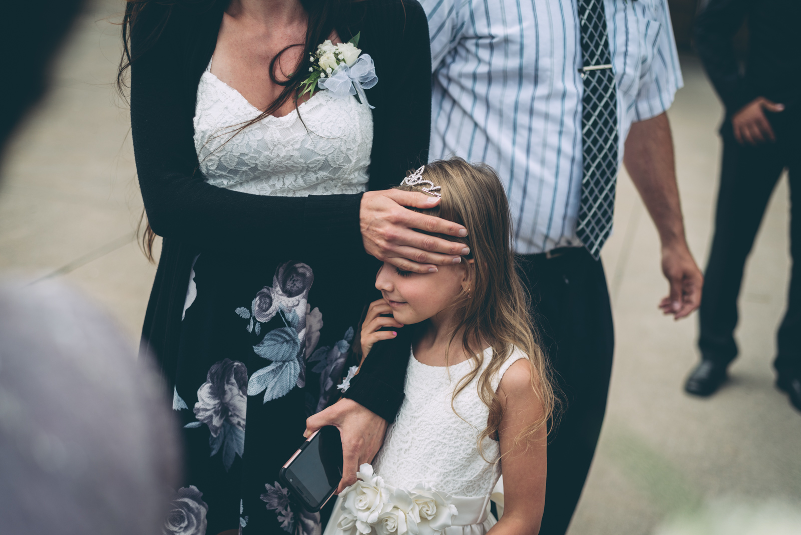 top-wedding-photos-2018-blog-64.jpg