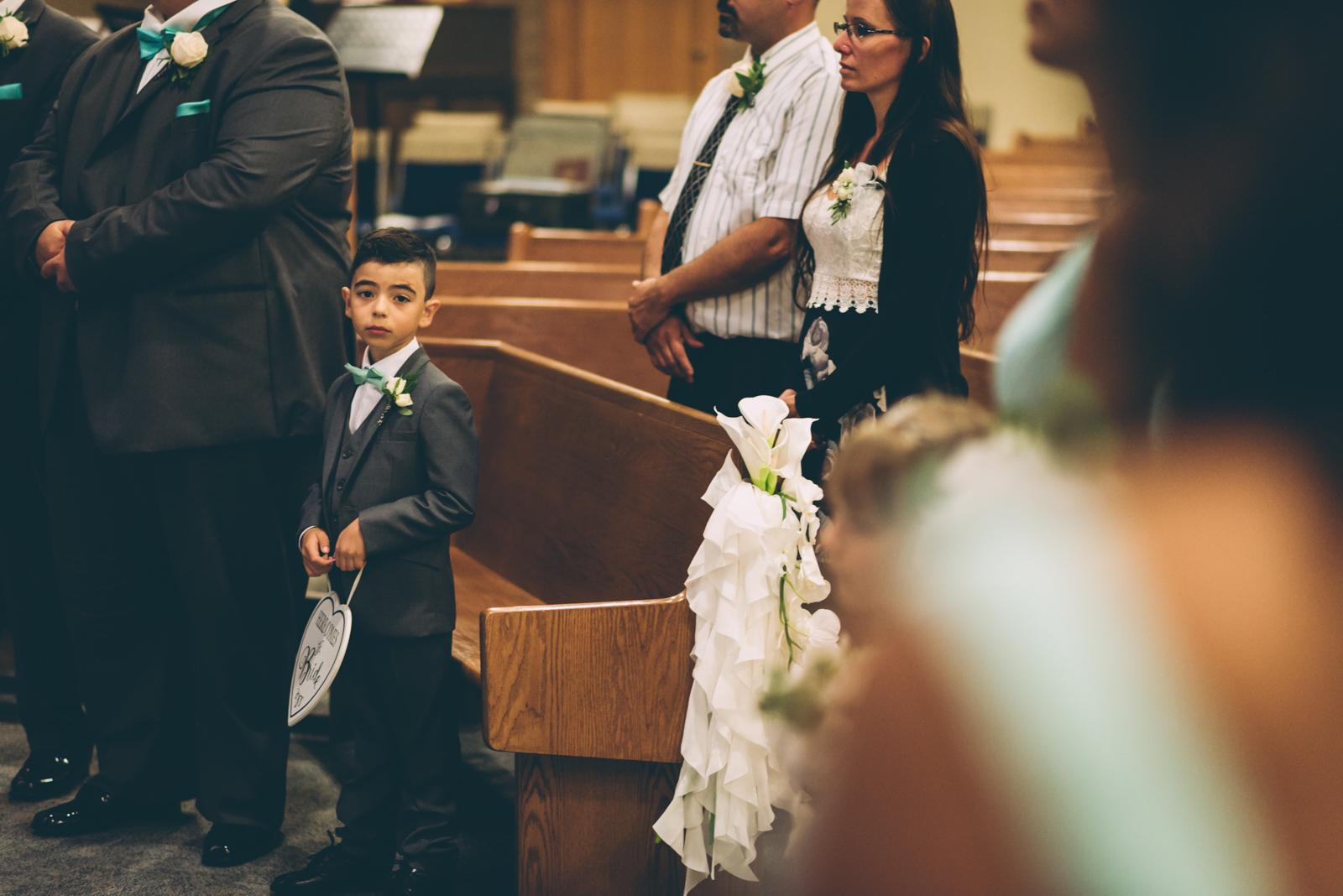 top-wedding-photos-2018-blog-65.jpg