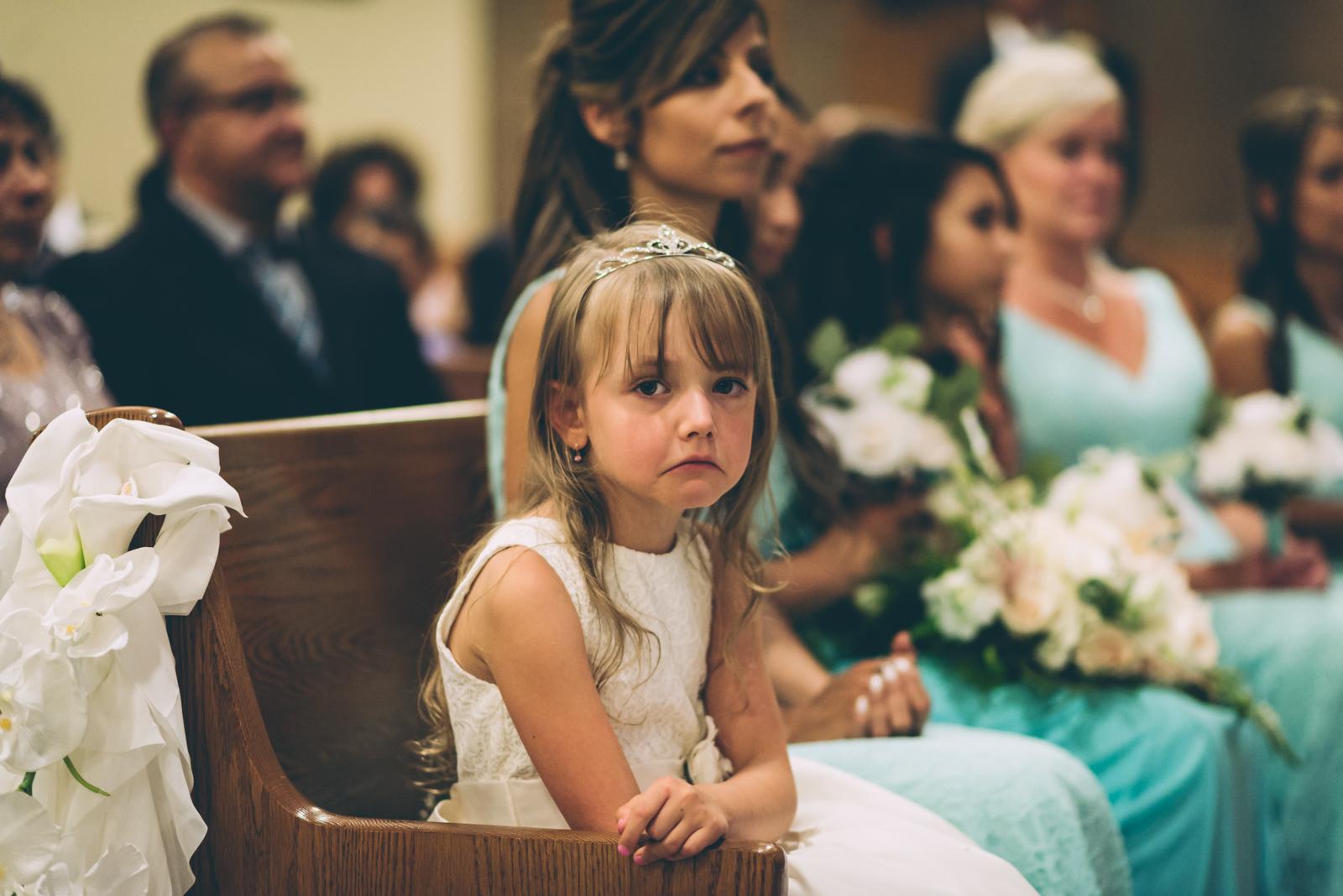 top-wedding-photos-2018-blog-70.jpg