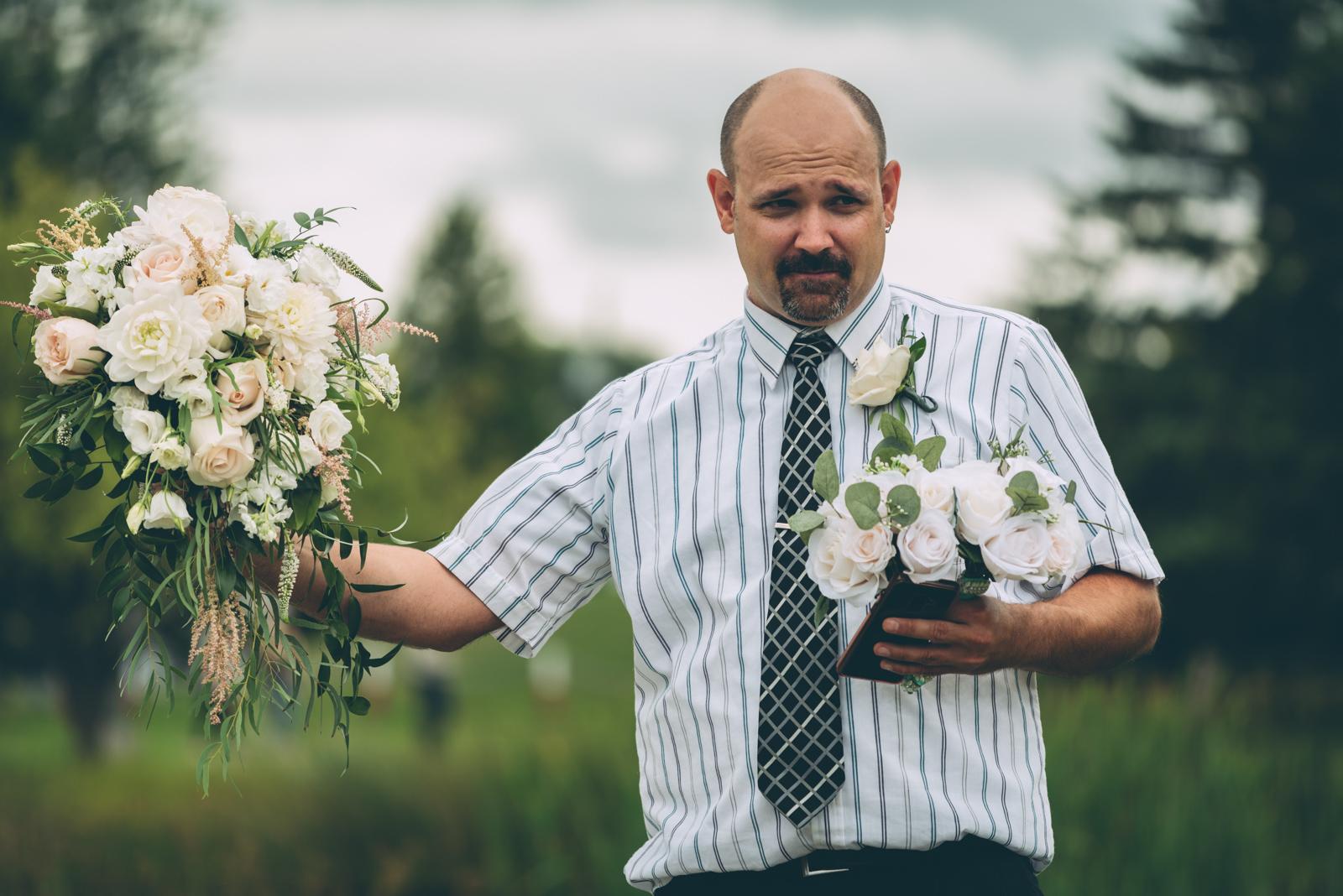 top-wedding-photos-2018-blog-71.jpg