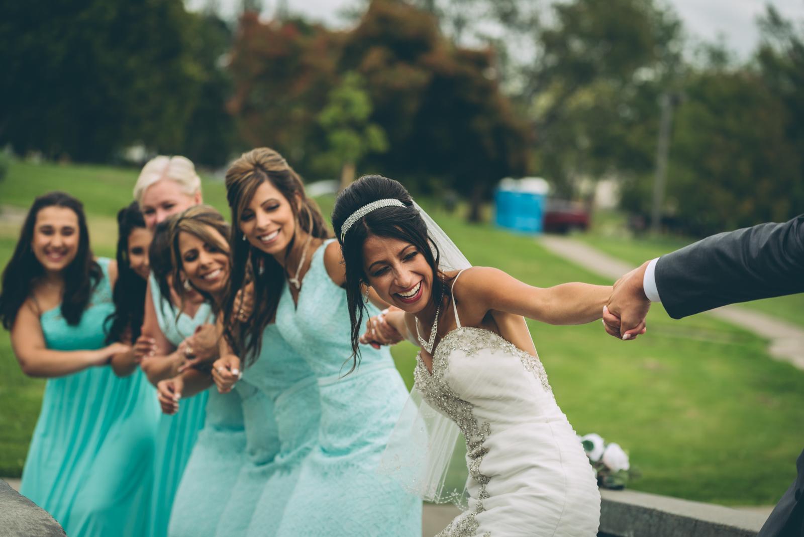 top-wedding-photos-2018-blog-72.jpg