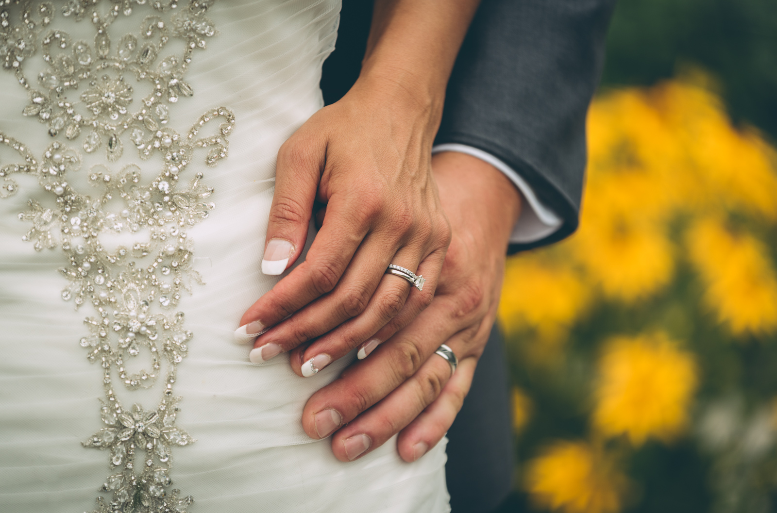 top-wedding-photos-2018-blog-73.jpg