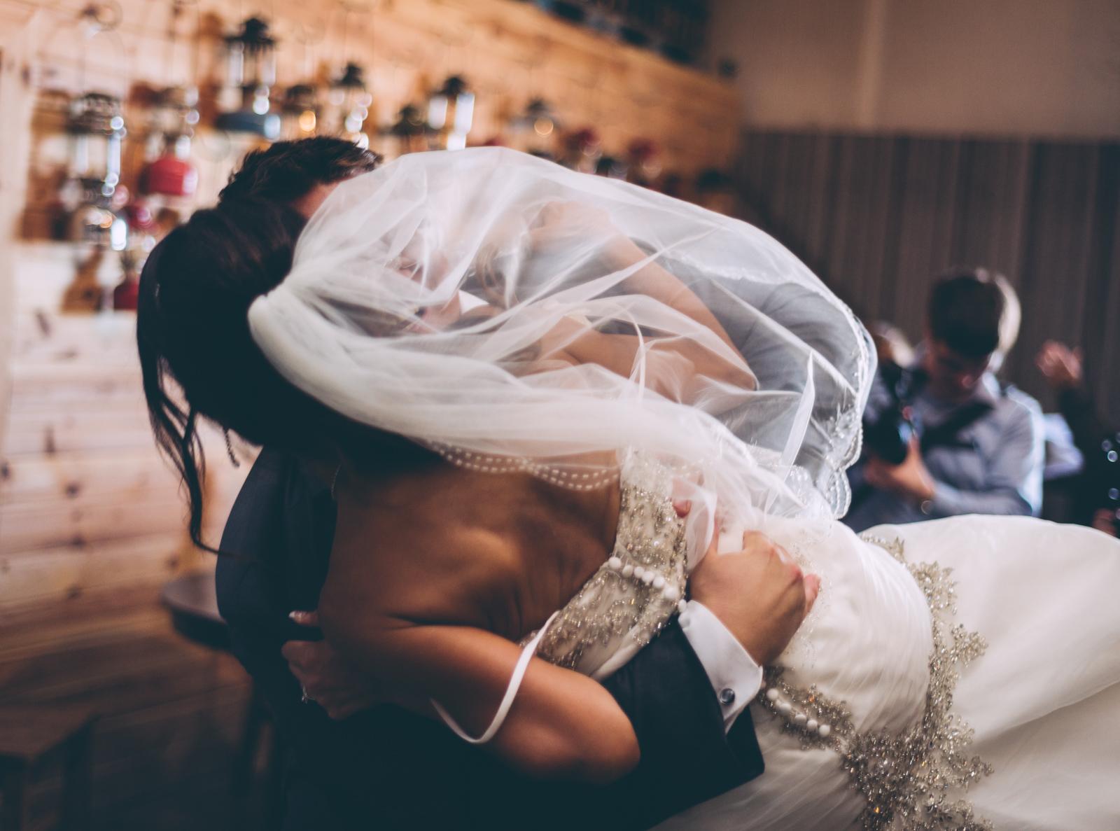 top-wedding-photos-2018-blog-75.jpg