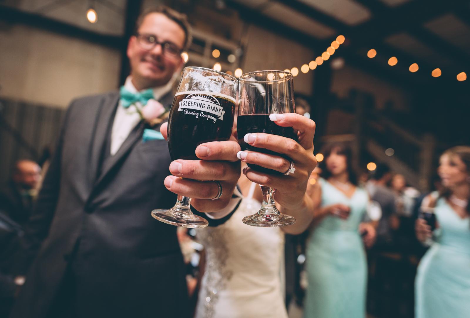 top-wedding-photos-2018-blog-76.jpg