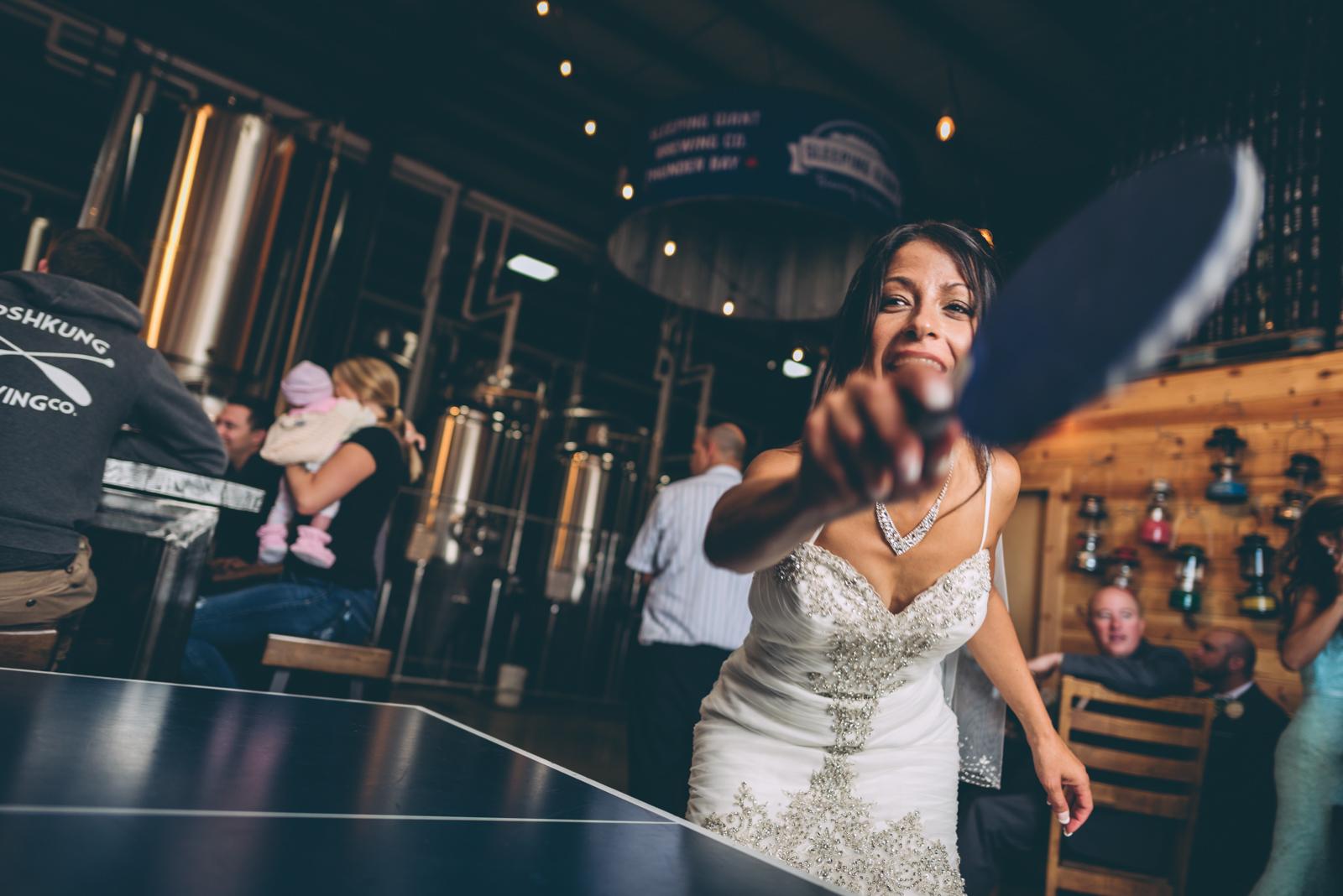 top-wedding-photos-2018-blog-77.jpg