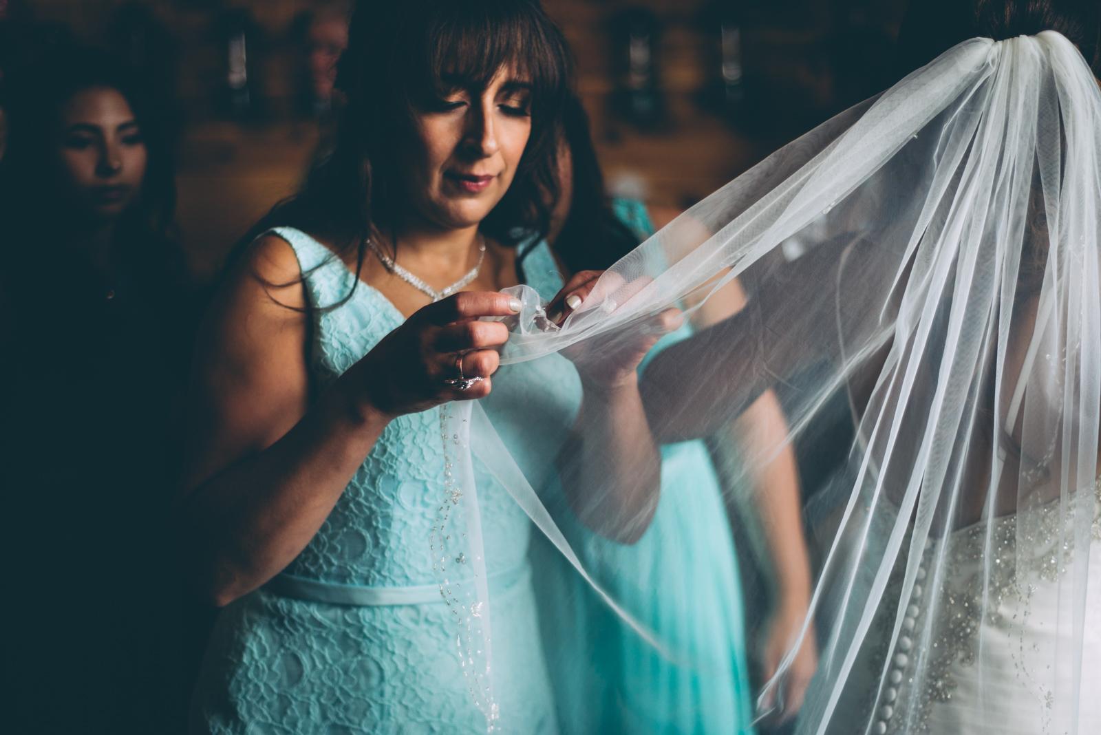 top-wedding-photos-2018-blog-78.jpg