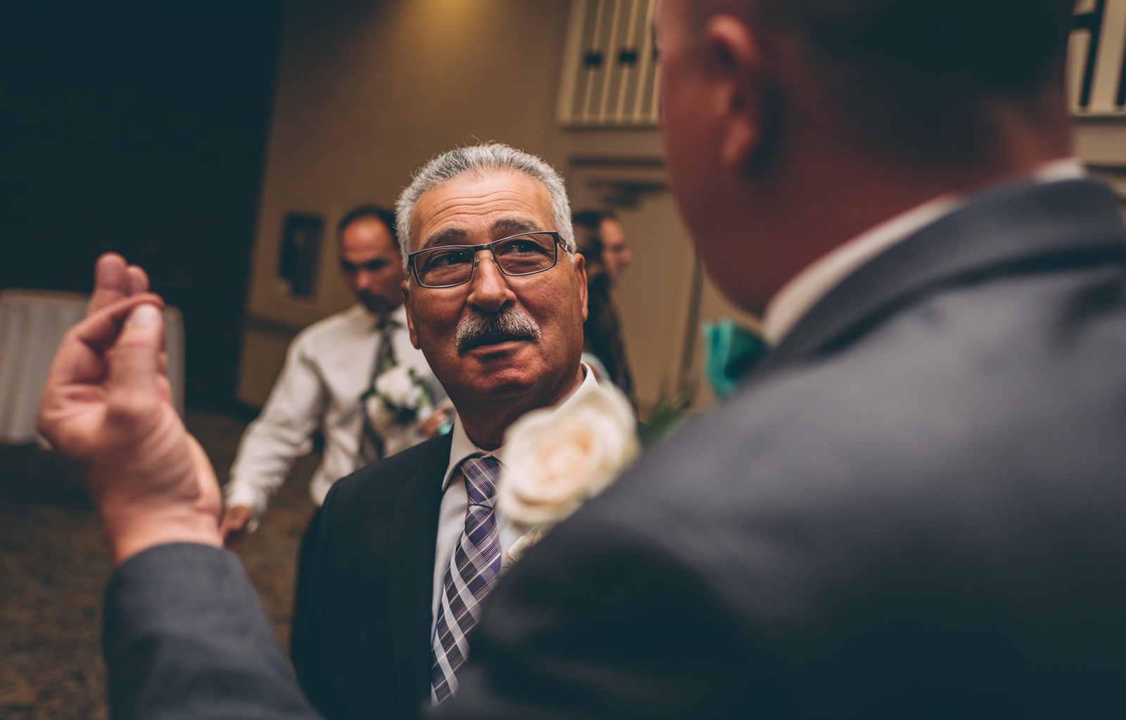 top-wedding-photos-2018-blog-79.jpg