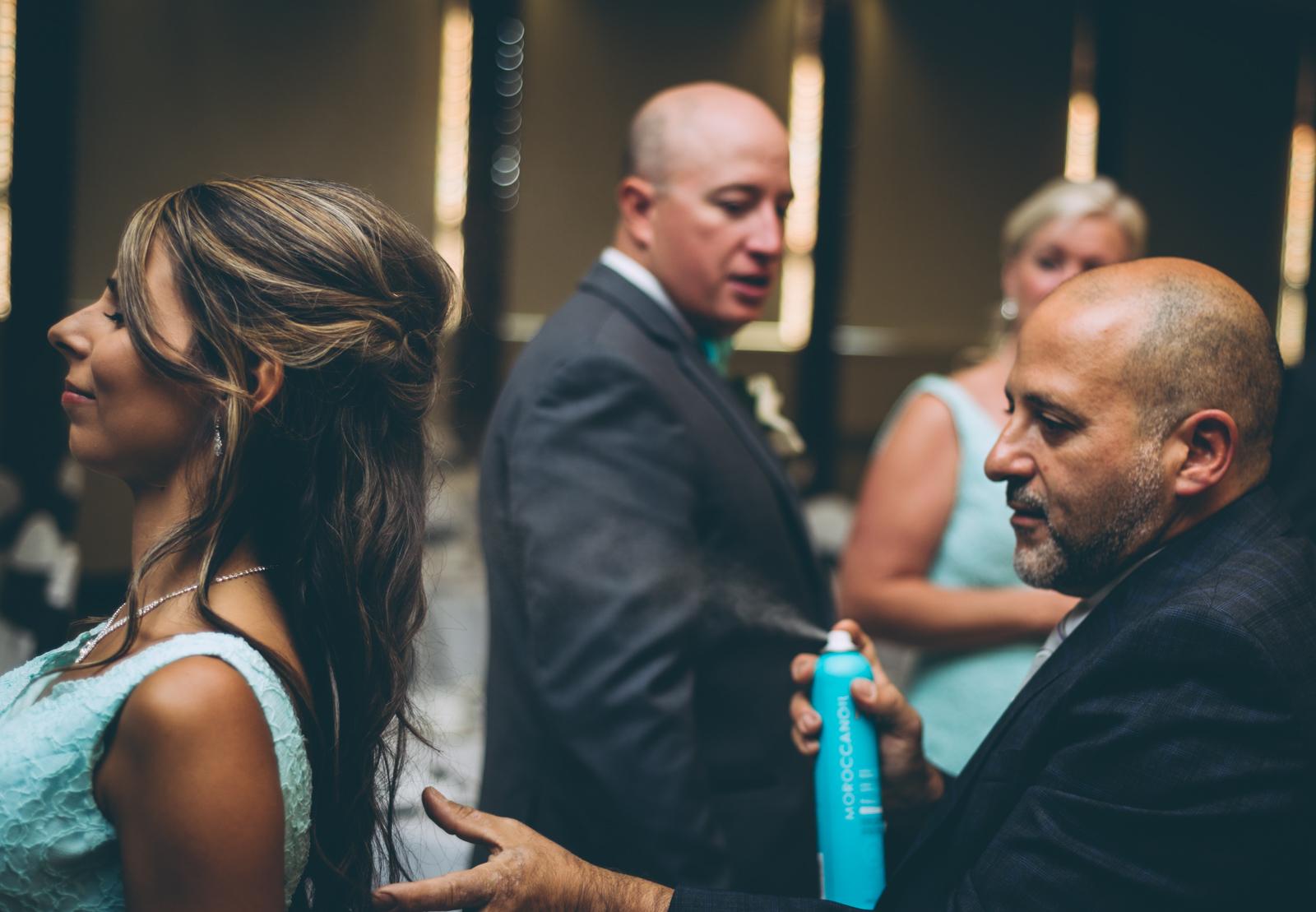 top-wedding-photos-2018-blog-80.jpg