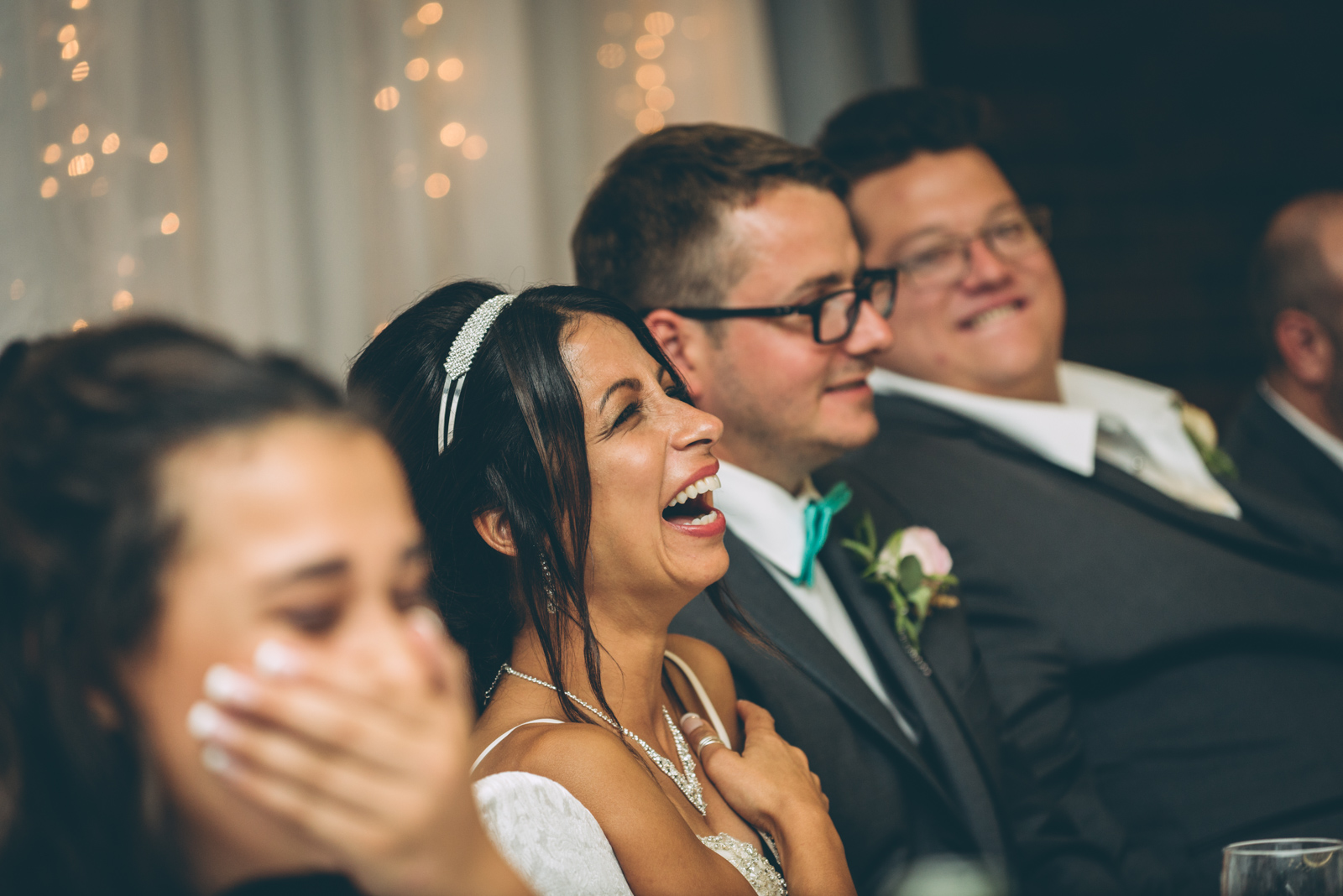 top-wedding-photos-2018-blog-82.jpg