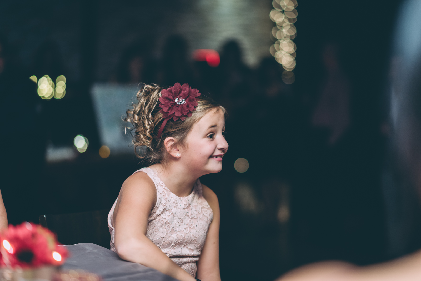 top-wedding-photos-2018-blog-83.jpg