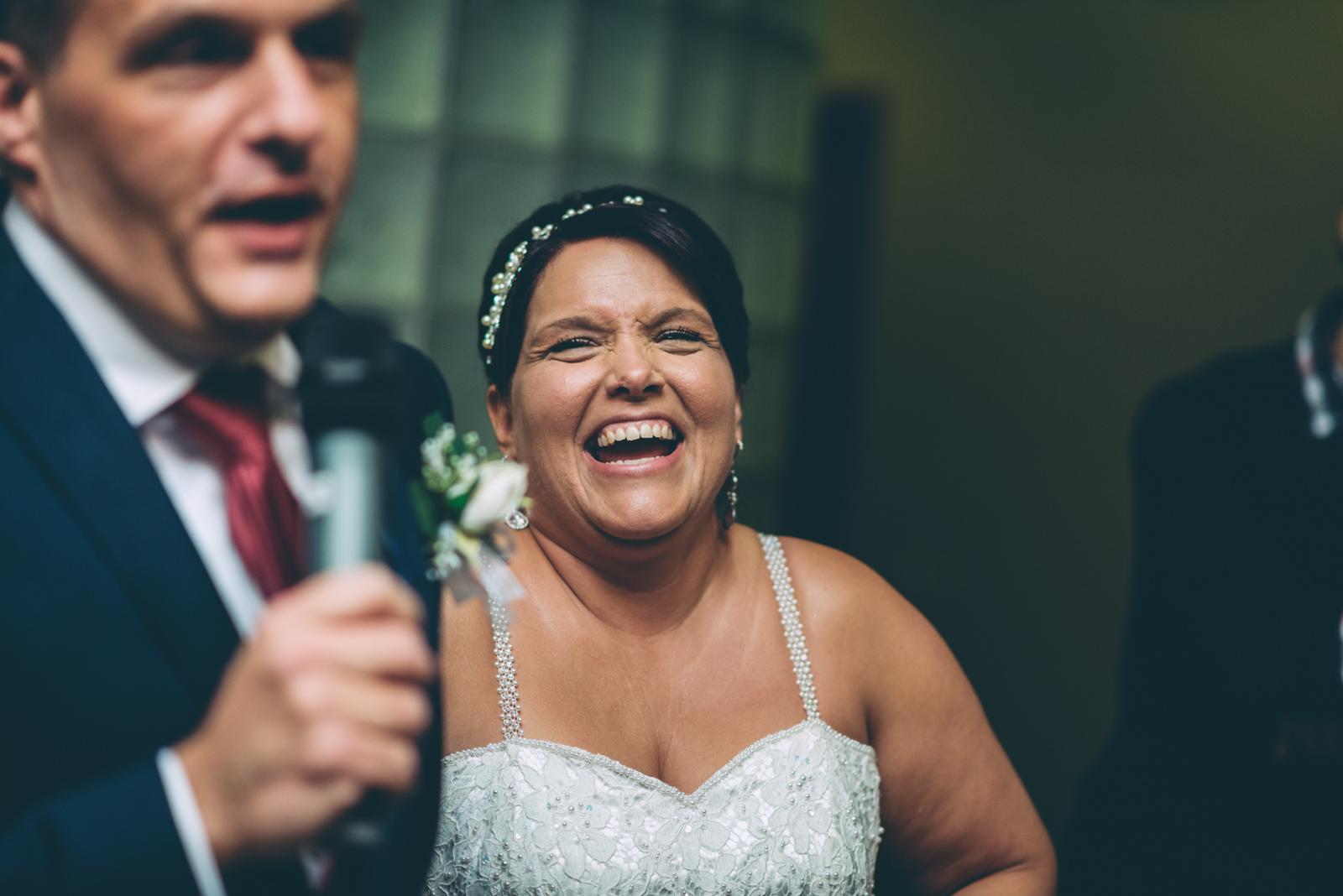 top-wedding-photos-2018-blog-84.jpg