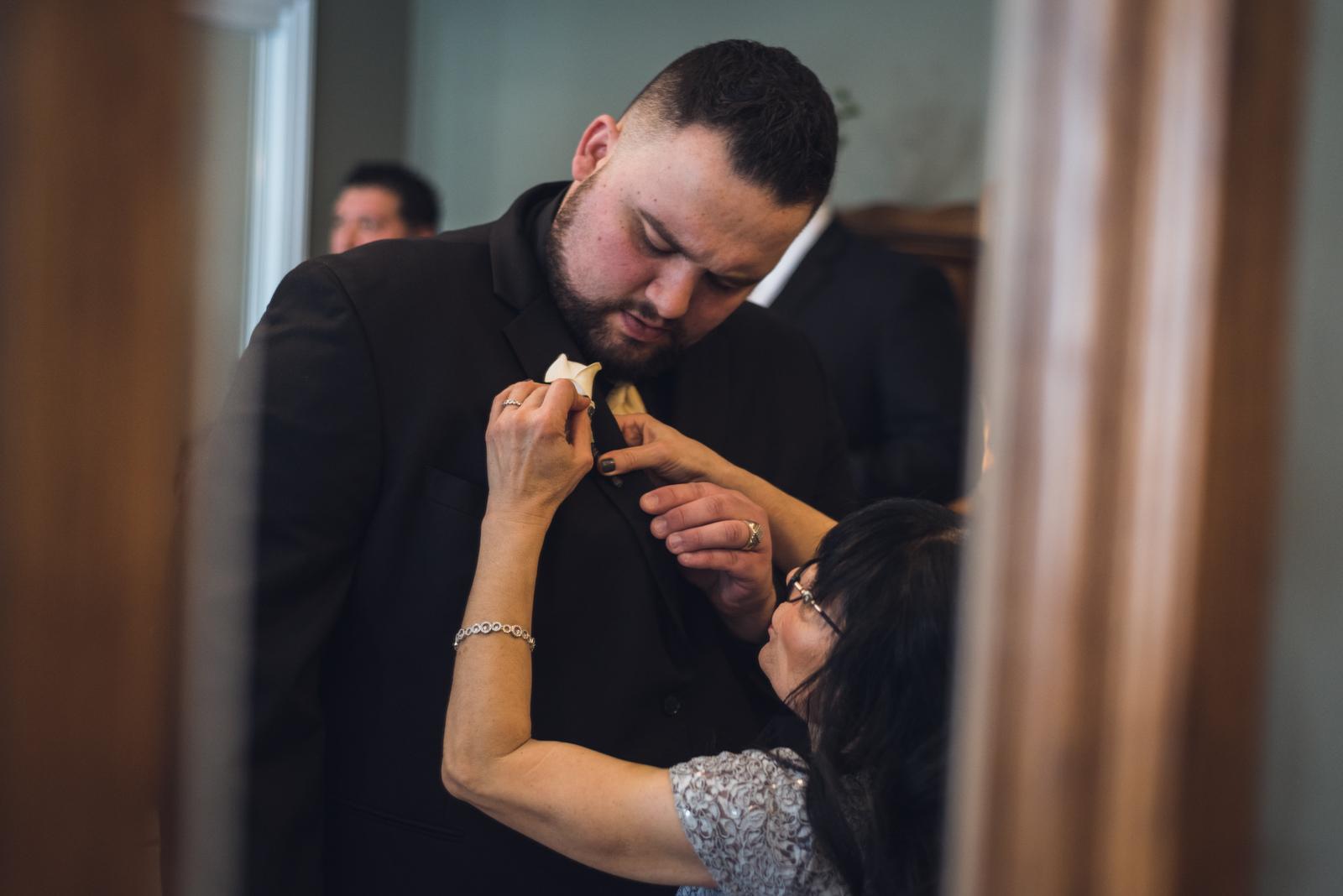 top-wedding-photos-2018-blog-85.jpg