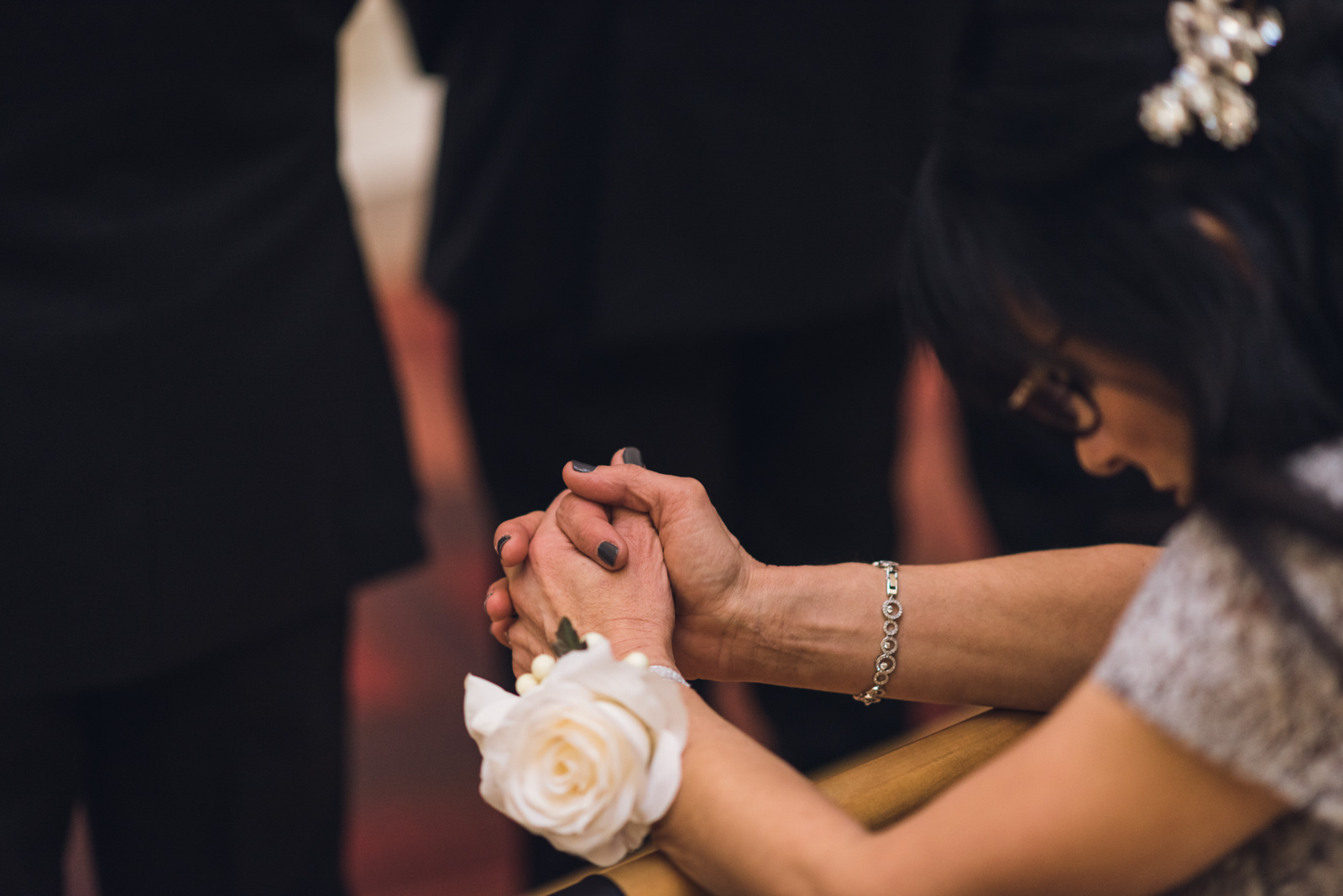 top-wedding-photos-2018-blog-90.jpg