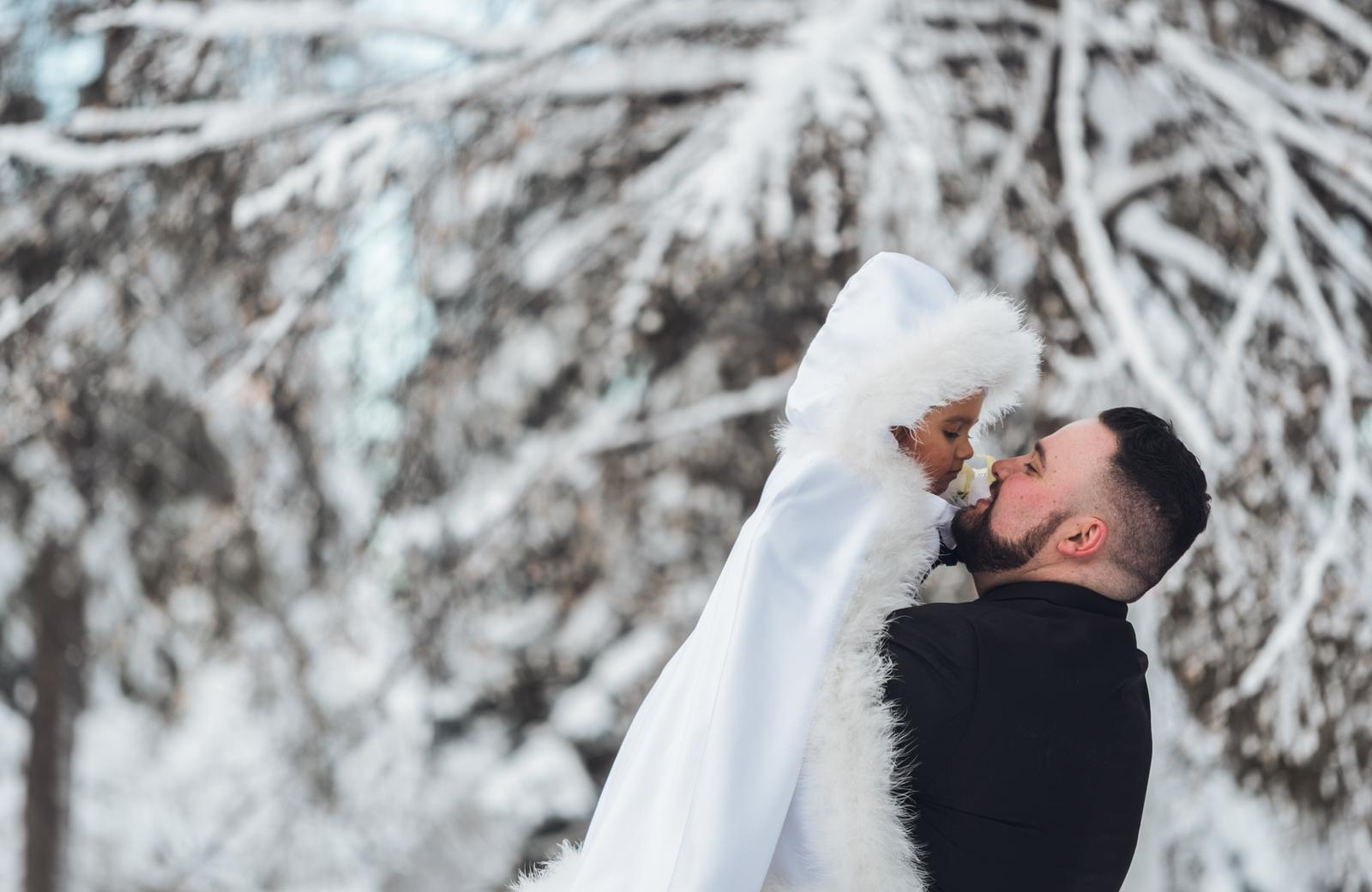 top-wedding-photos-2018-blog-91.jpg
