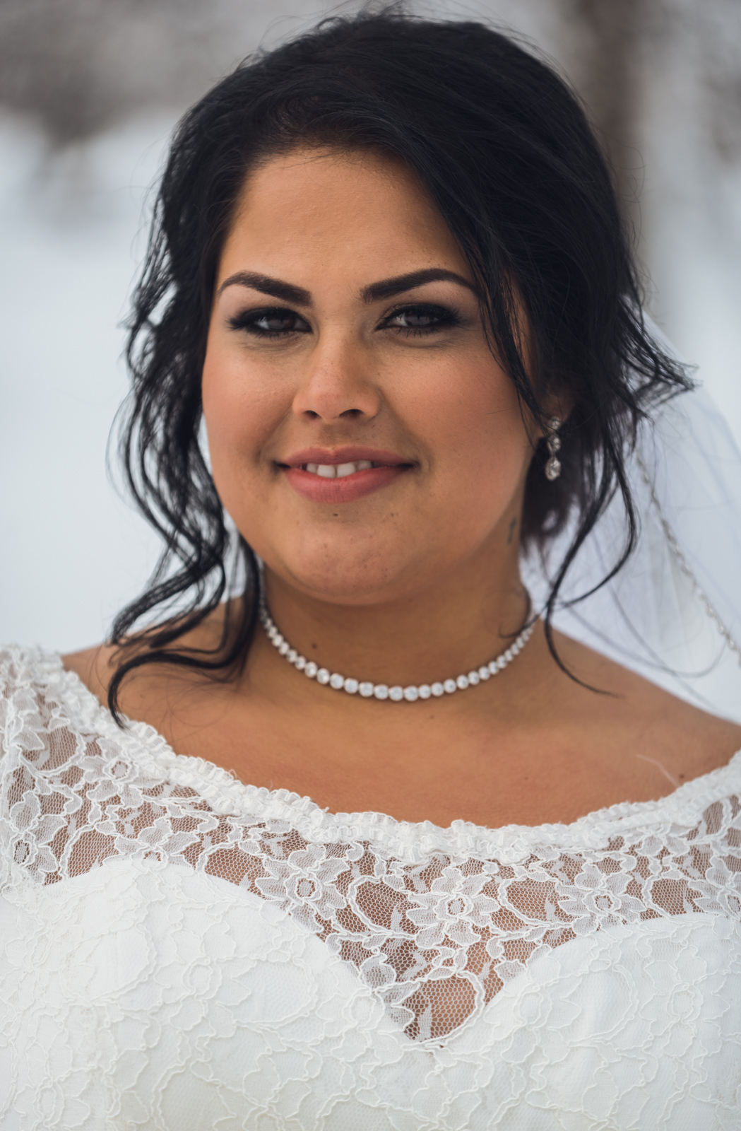 top-wedding-photos-2018-blog-92.jpg