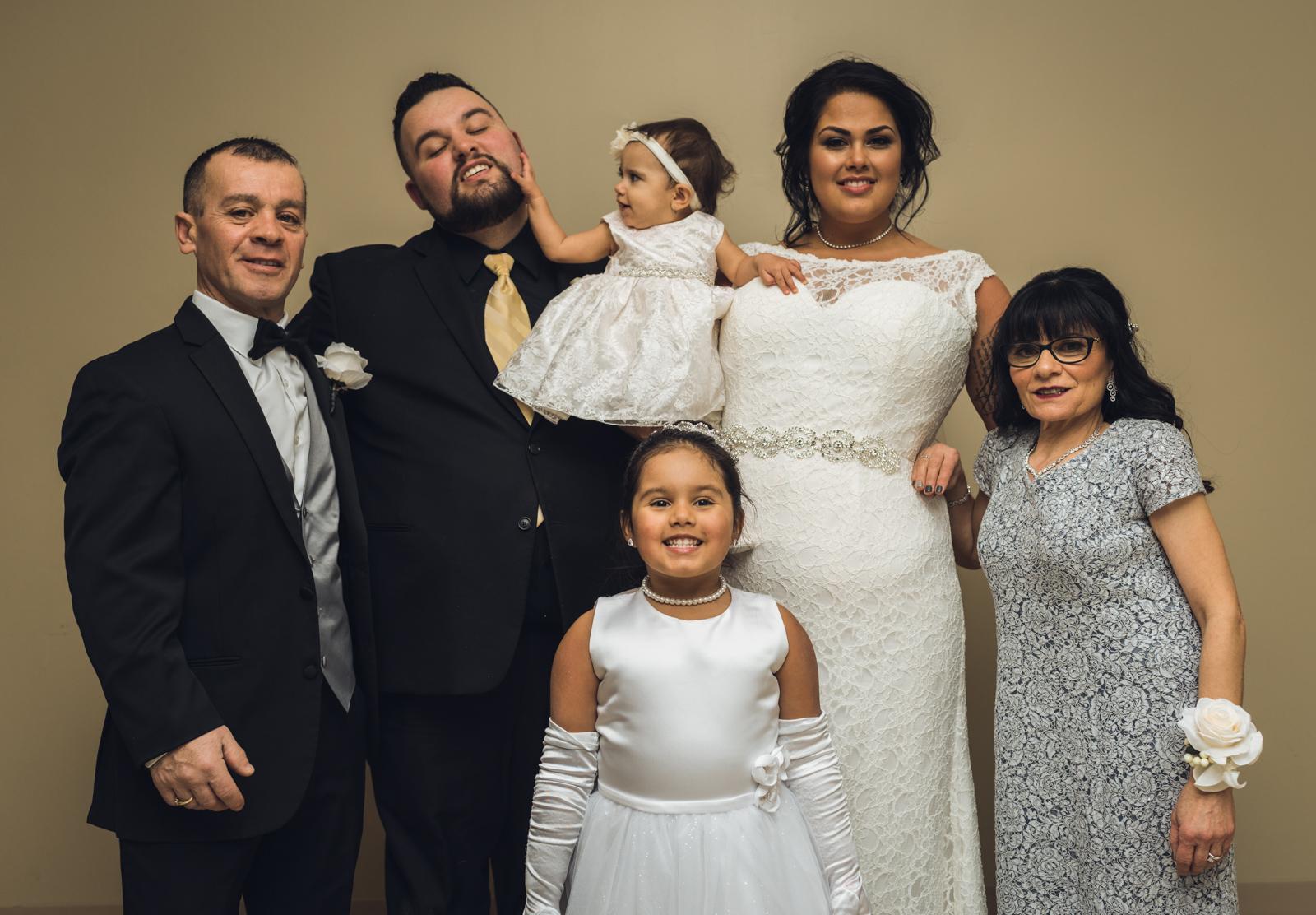 top-wedding-photos-2018-blog-93.jpg