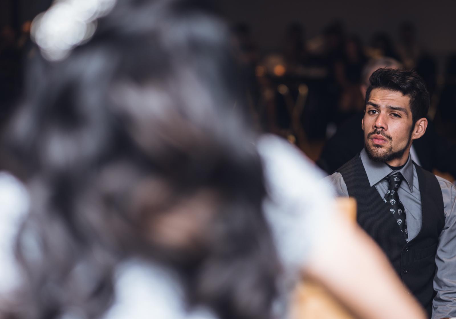 top-wedding-photos-2018-blog-96.jpg