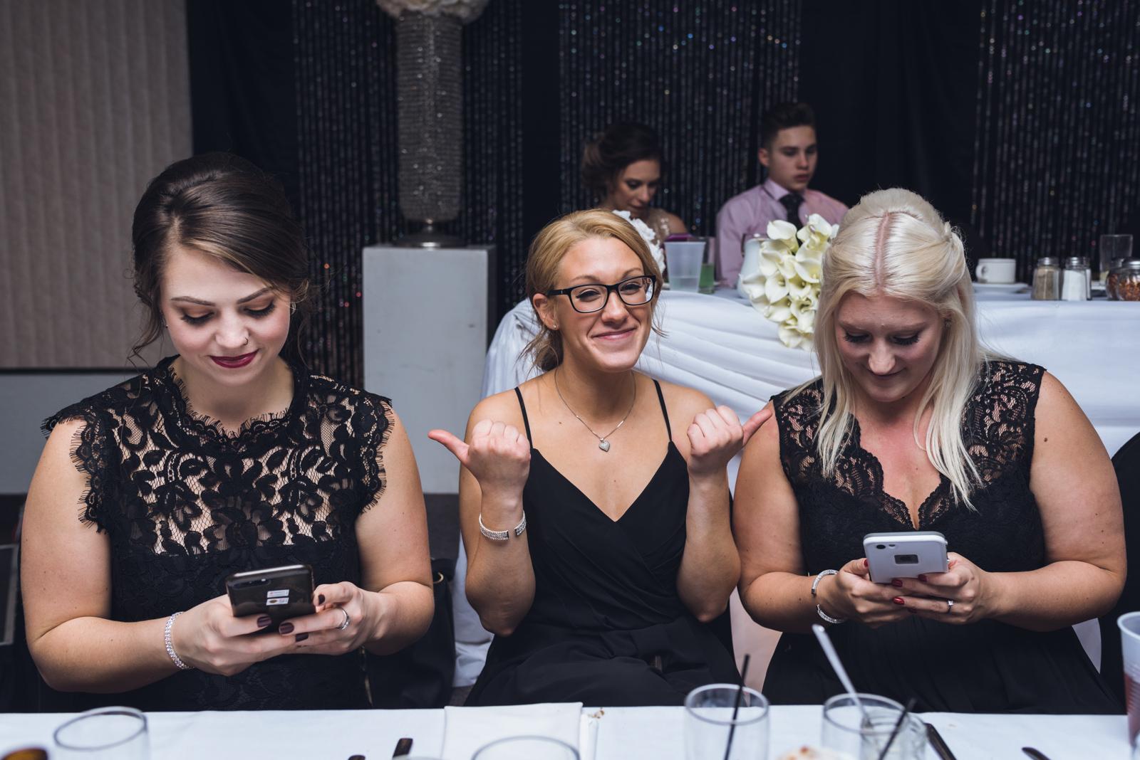 top-wedding-photos-2018-blog-95.jpg