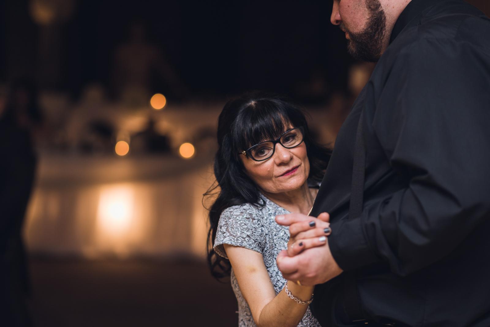 top-wedding-photos-2018-blog-99.jpg